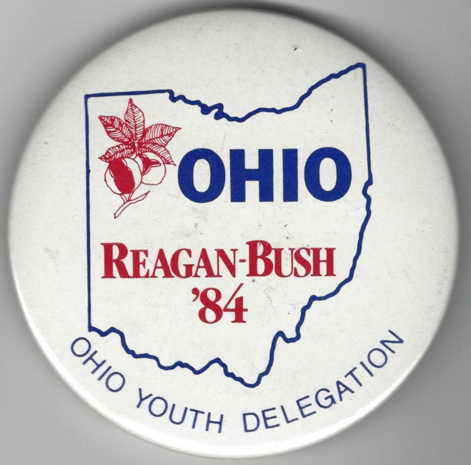 OHPres1984-12 REAGAN.jpeg