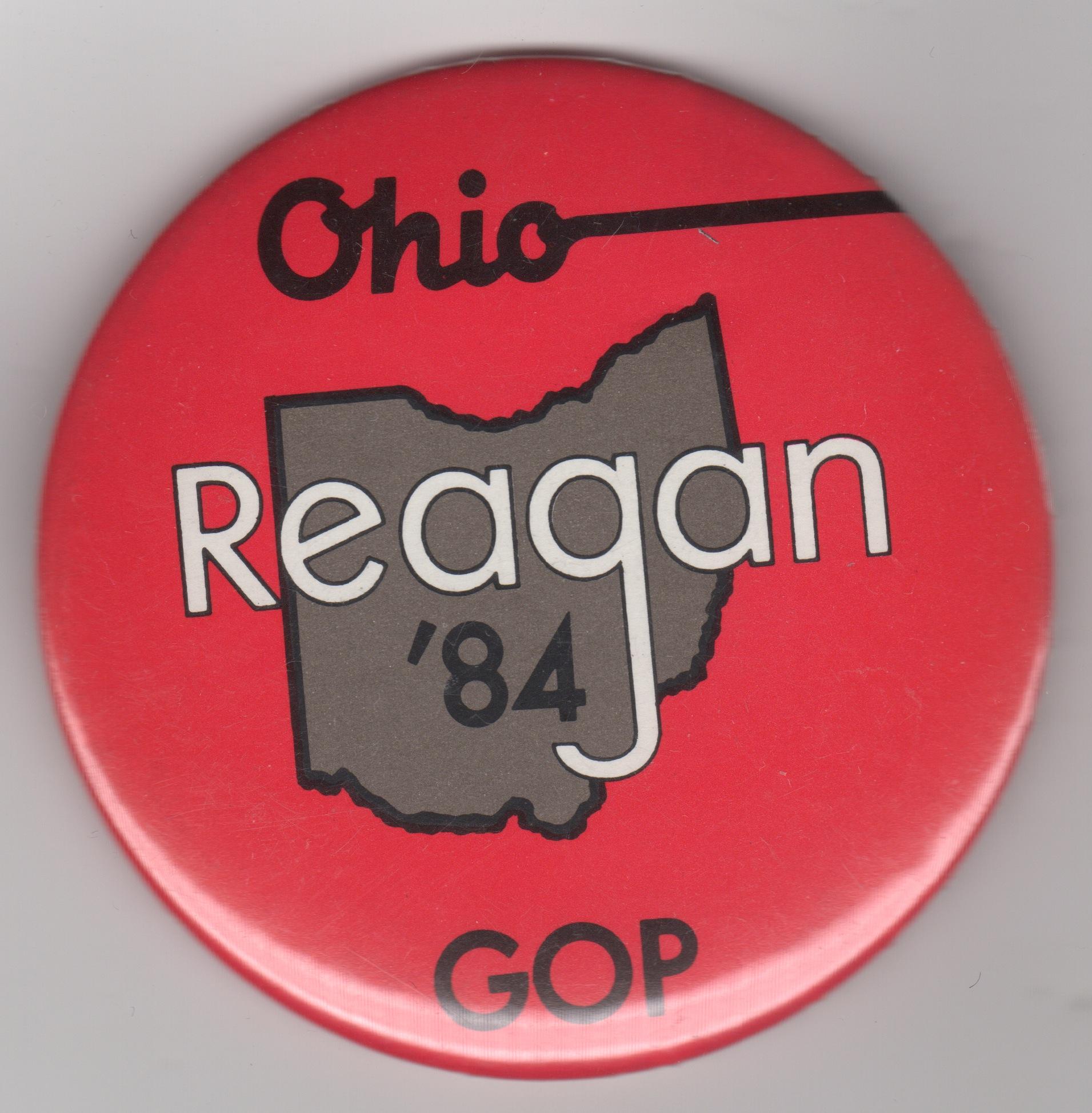 OHPres1984-09 REAGAN.jpeg