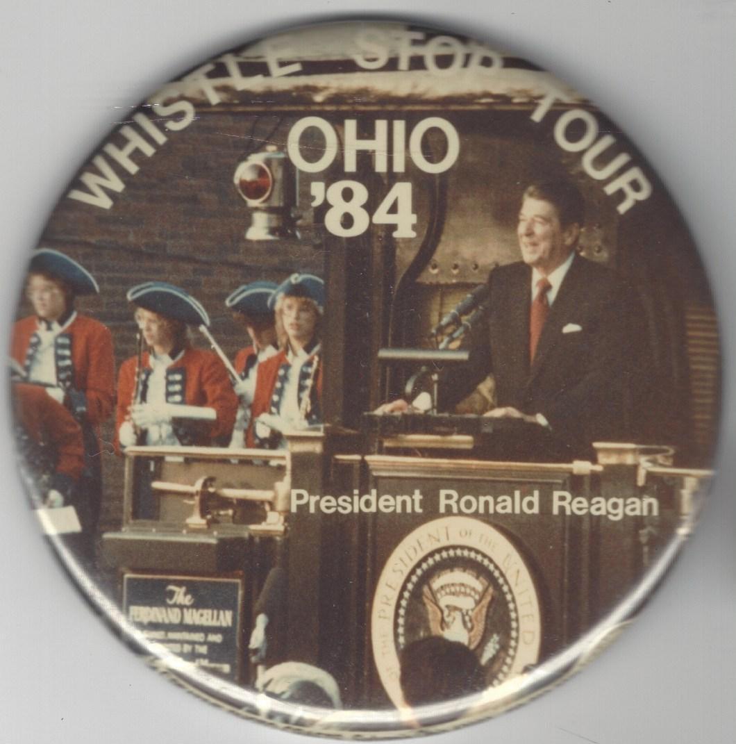 OHPres1984-15 REAGAN.jpeg