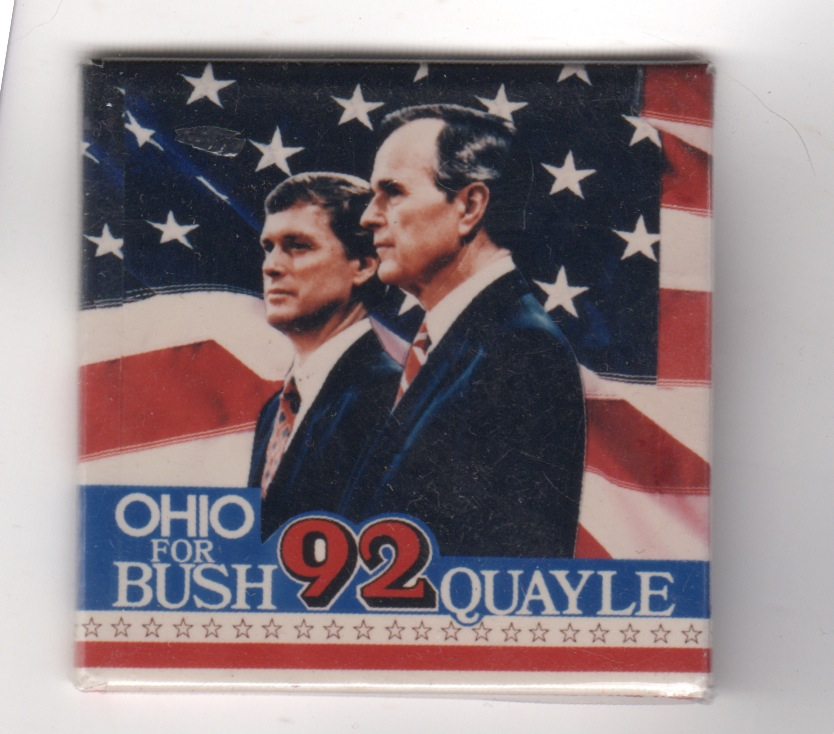 OHPres1992-02 BUSH.jpeg