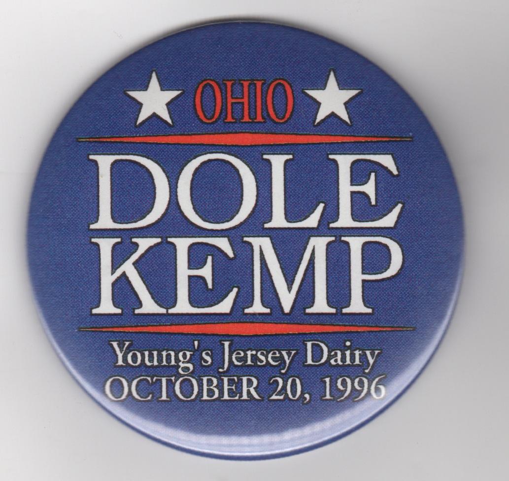 OHPres1996-07 DOLE.jpeg