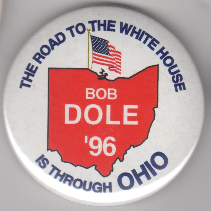 OHPres1996-09 DOLE.jpeg