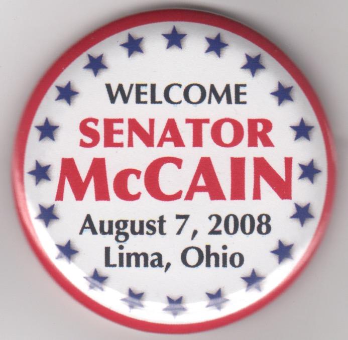 OHPres2008-11 McCAIN.jpeg