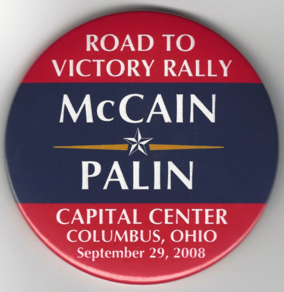 OHPres2008-12 McCAIN.jpeg