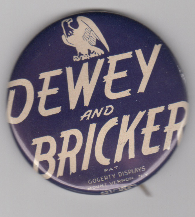 OHVP1944-13 BRICKER.jpg
