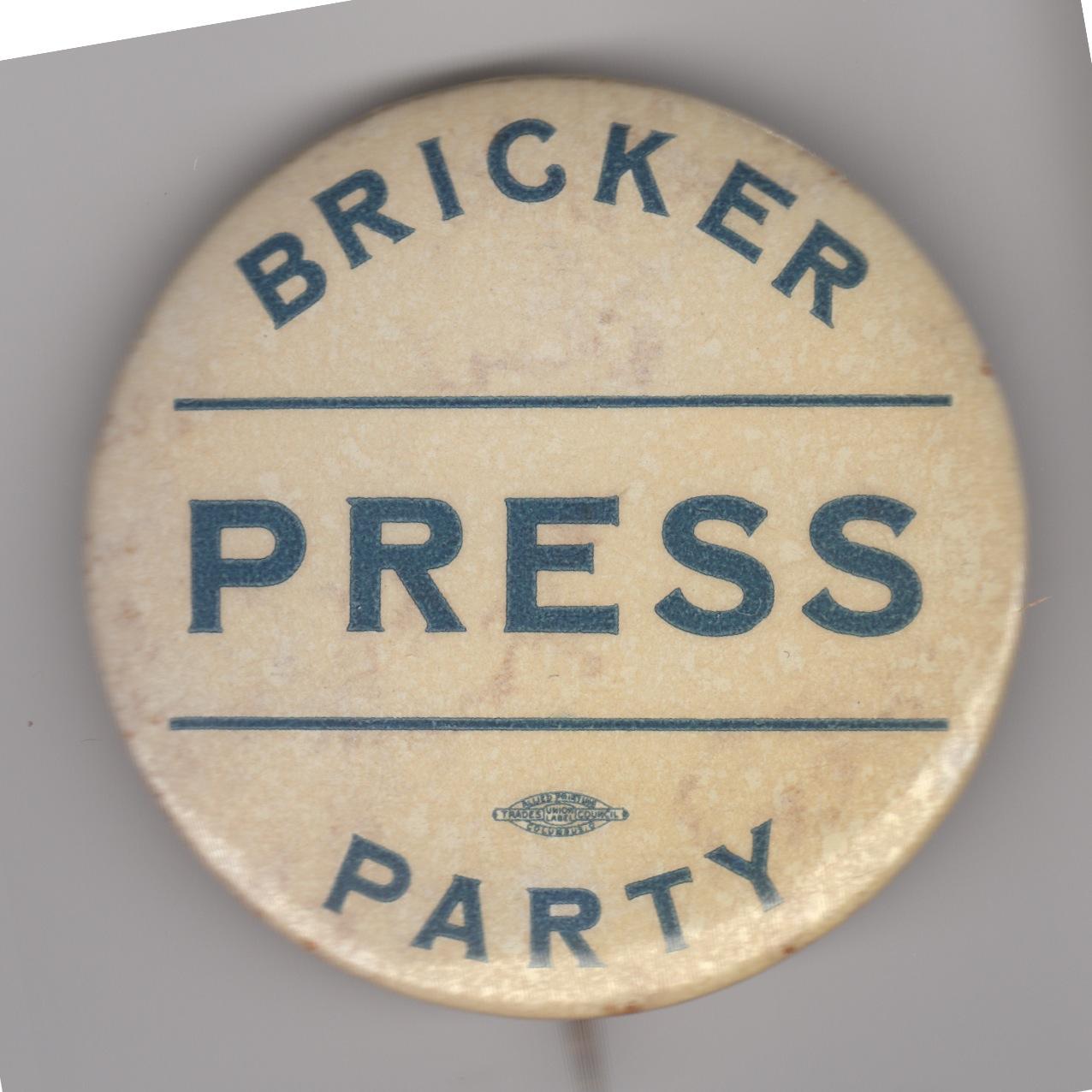 OHVP1944-20 BRICKER.jpeg
