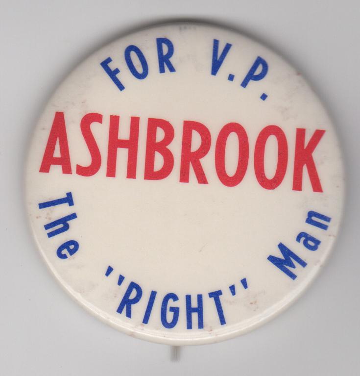 OHVP1972-01 ASHBROOK.jpg