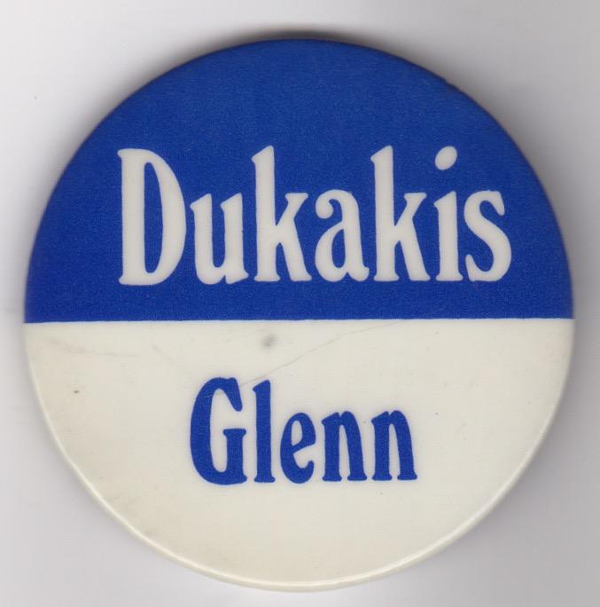 OHVP1988-03 GLENN.jpeg
