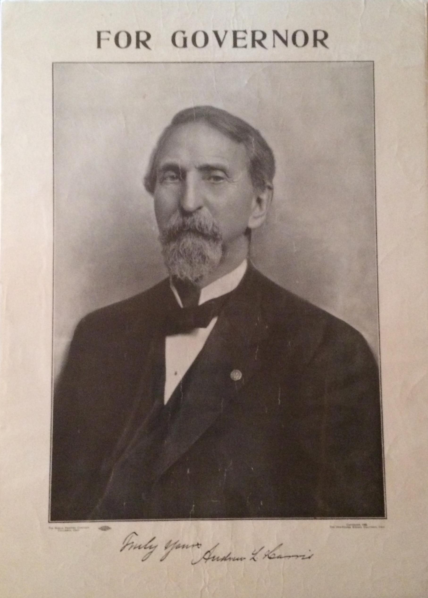 Poster OH-1908 HARRIS.jpg