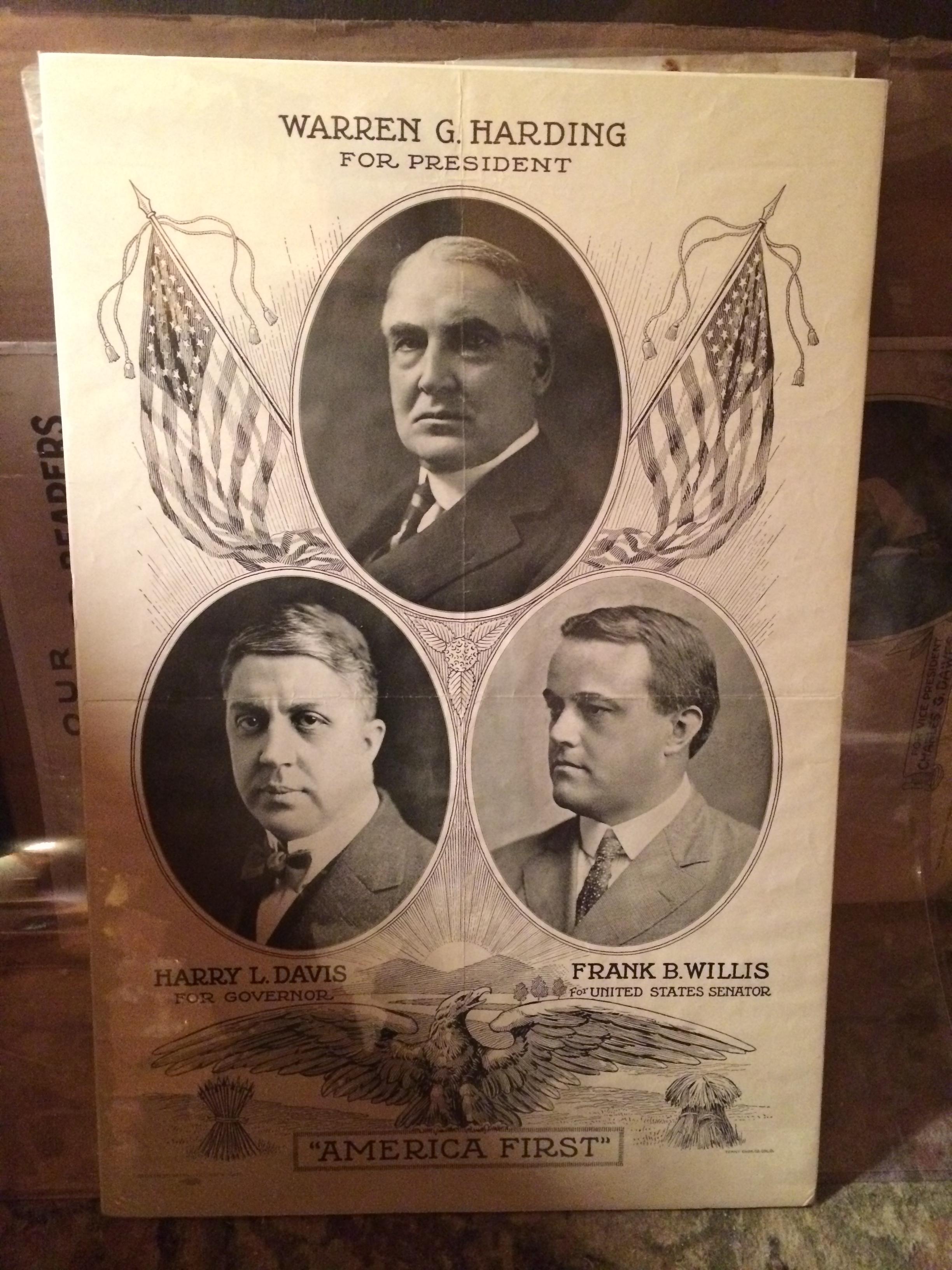 Poster OH-1920 WILLIS DAVIS.jpg