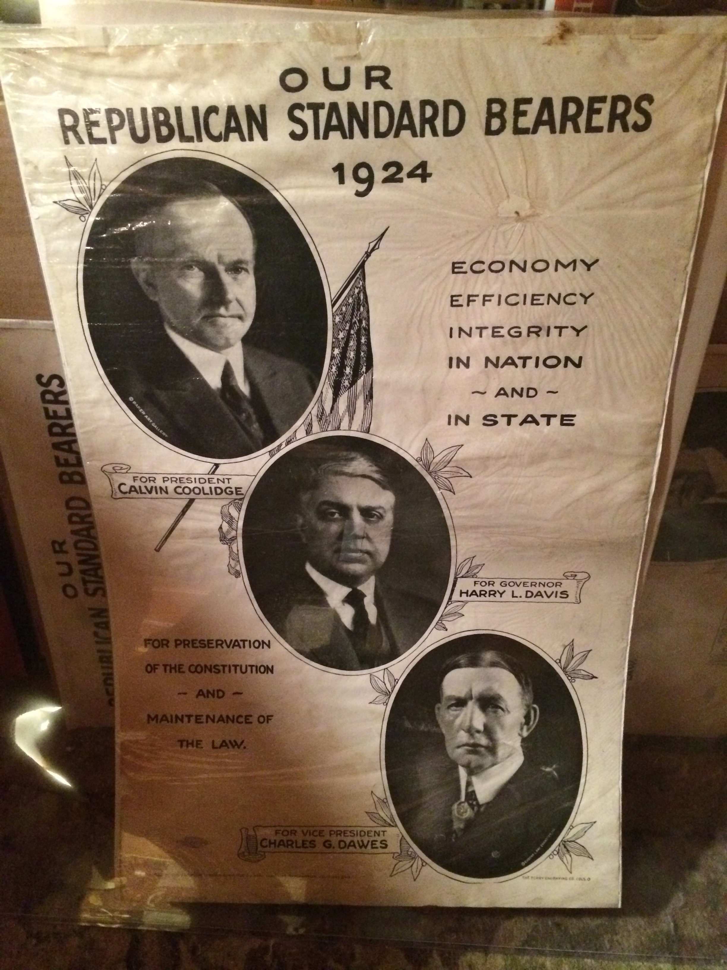 Poster OH-1924 DAVIS02.jpg