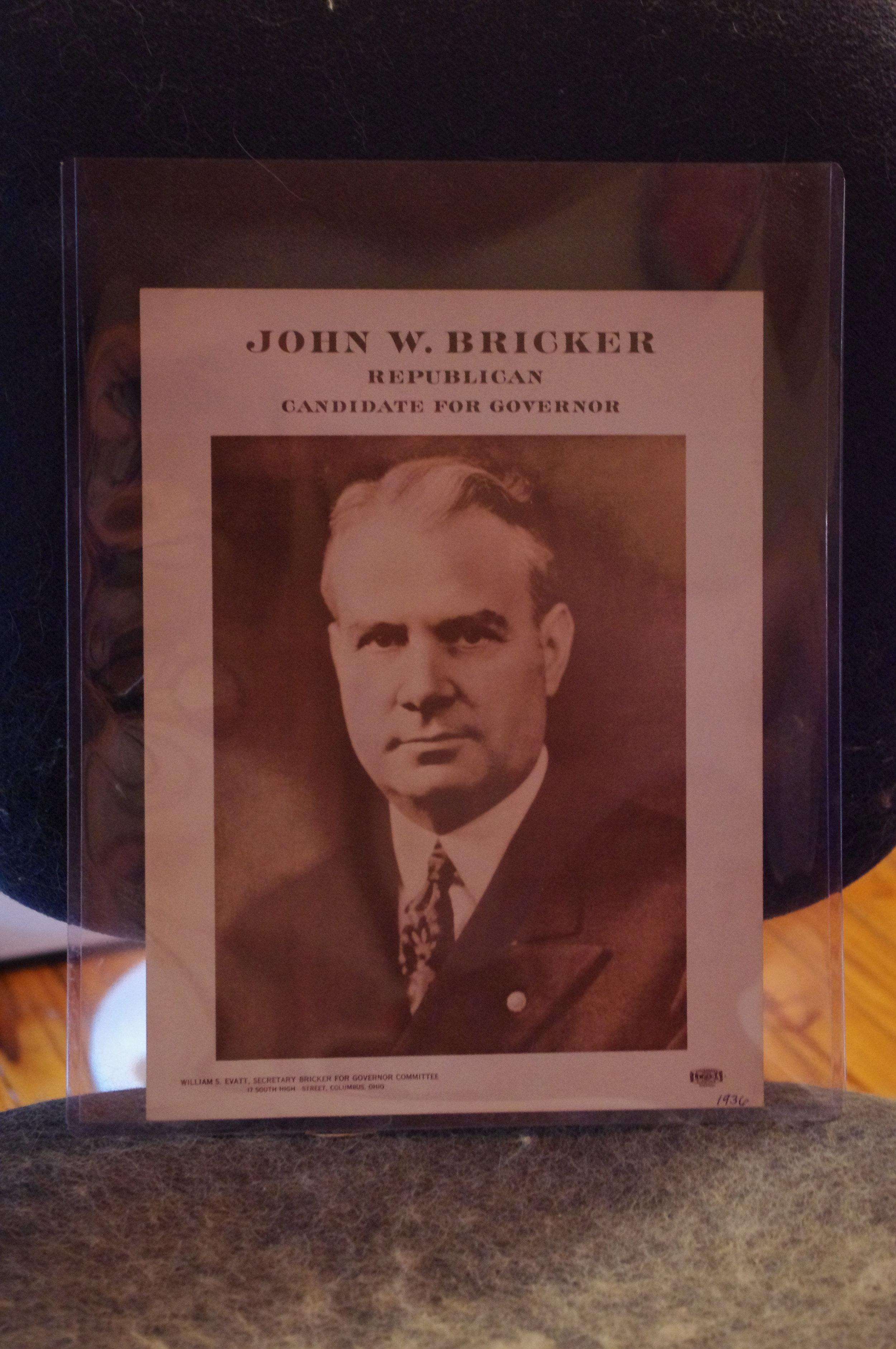 Poster OH-1936 Bricker.JPG