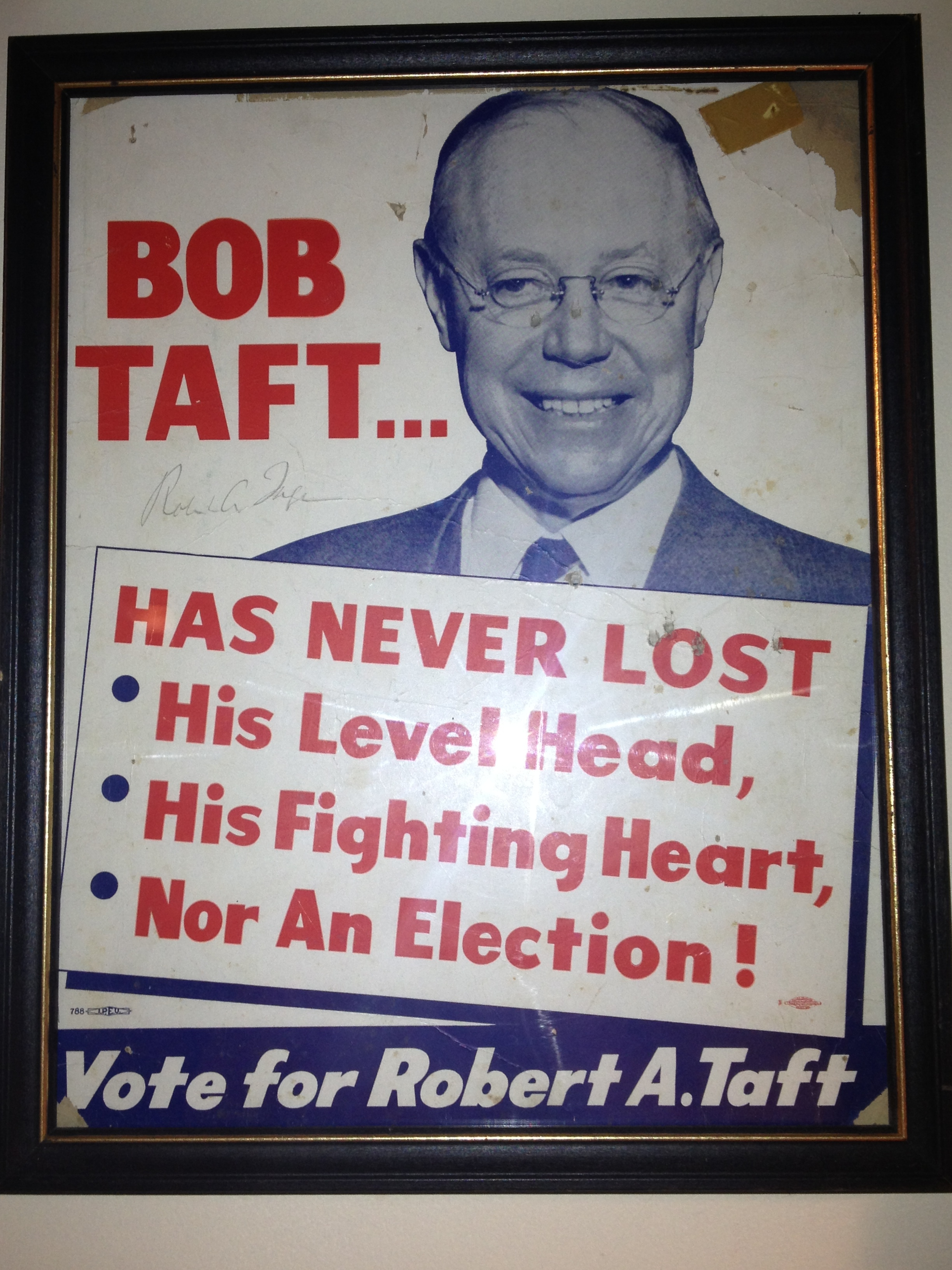 Poster OH-1940 TAFT.jpg