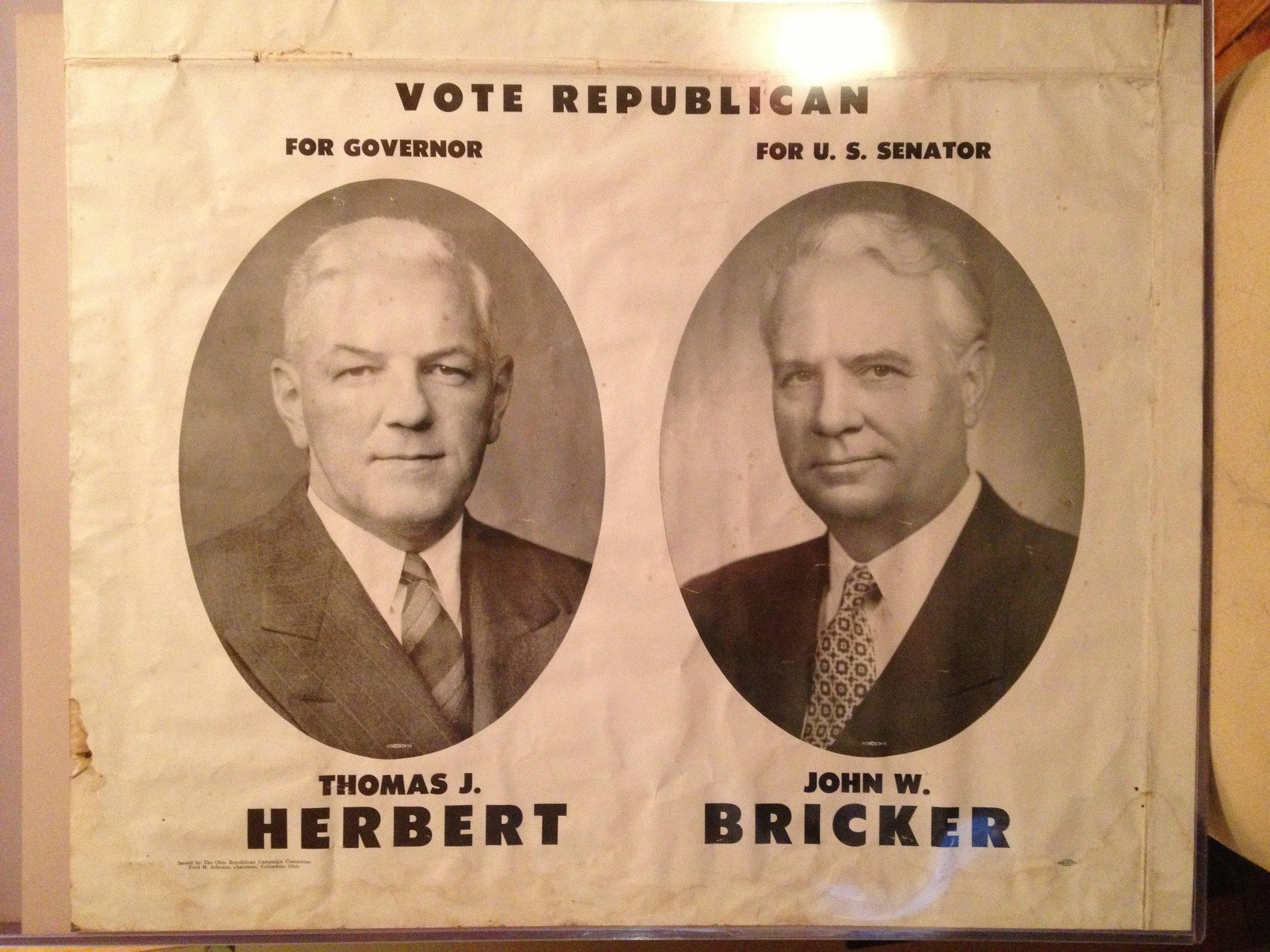 Poster OH-1946 Herbert Bricker.jpg