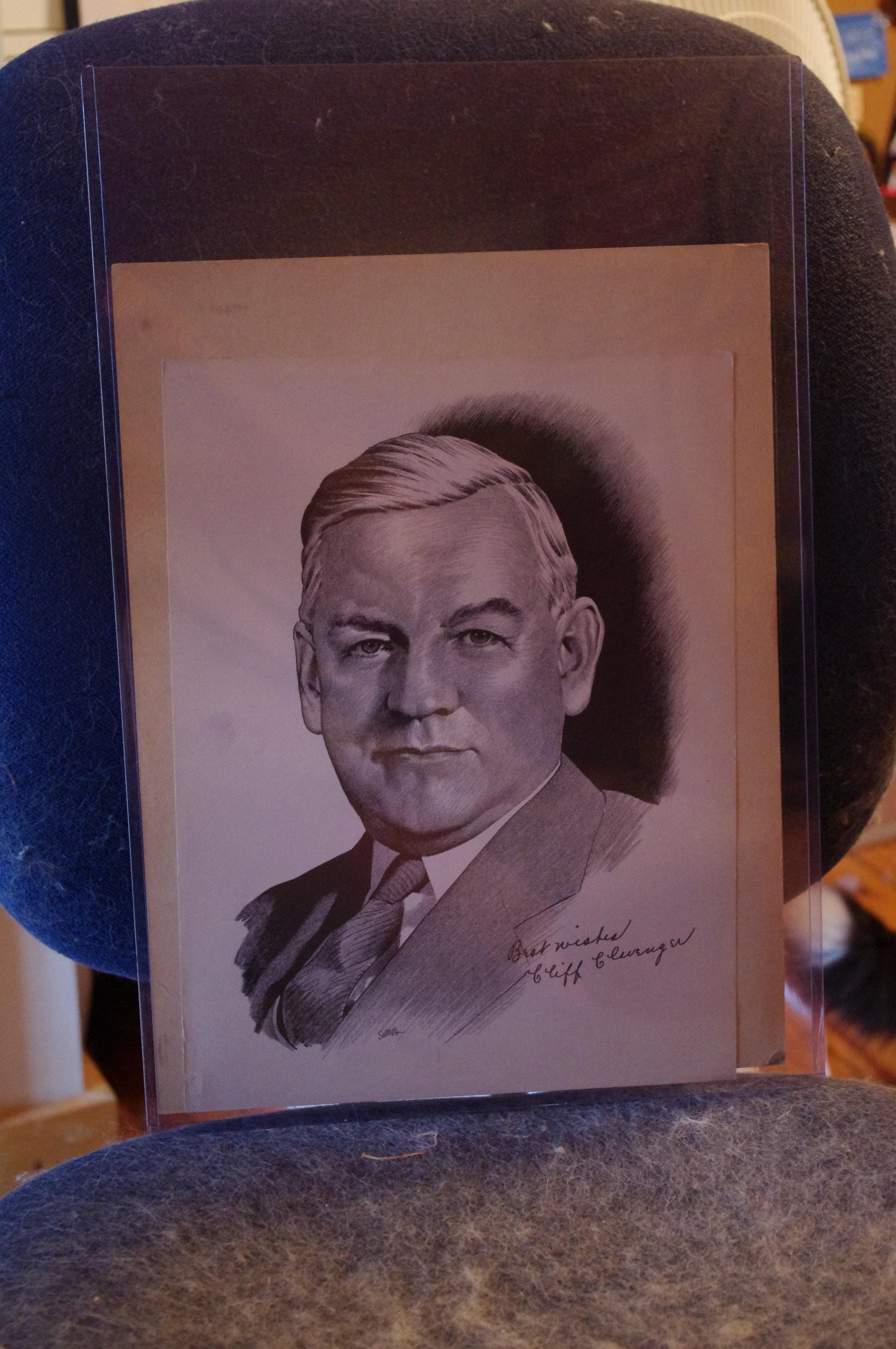 Poster OH-1948 Herbert.JPG