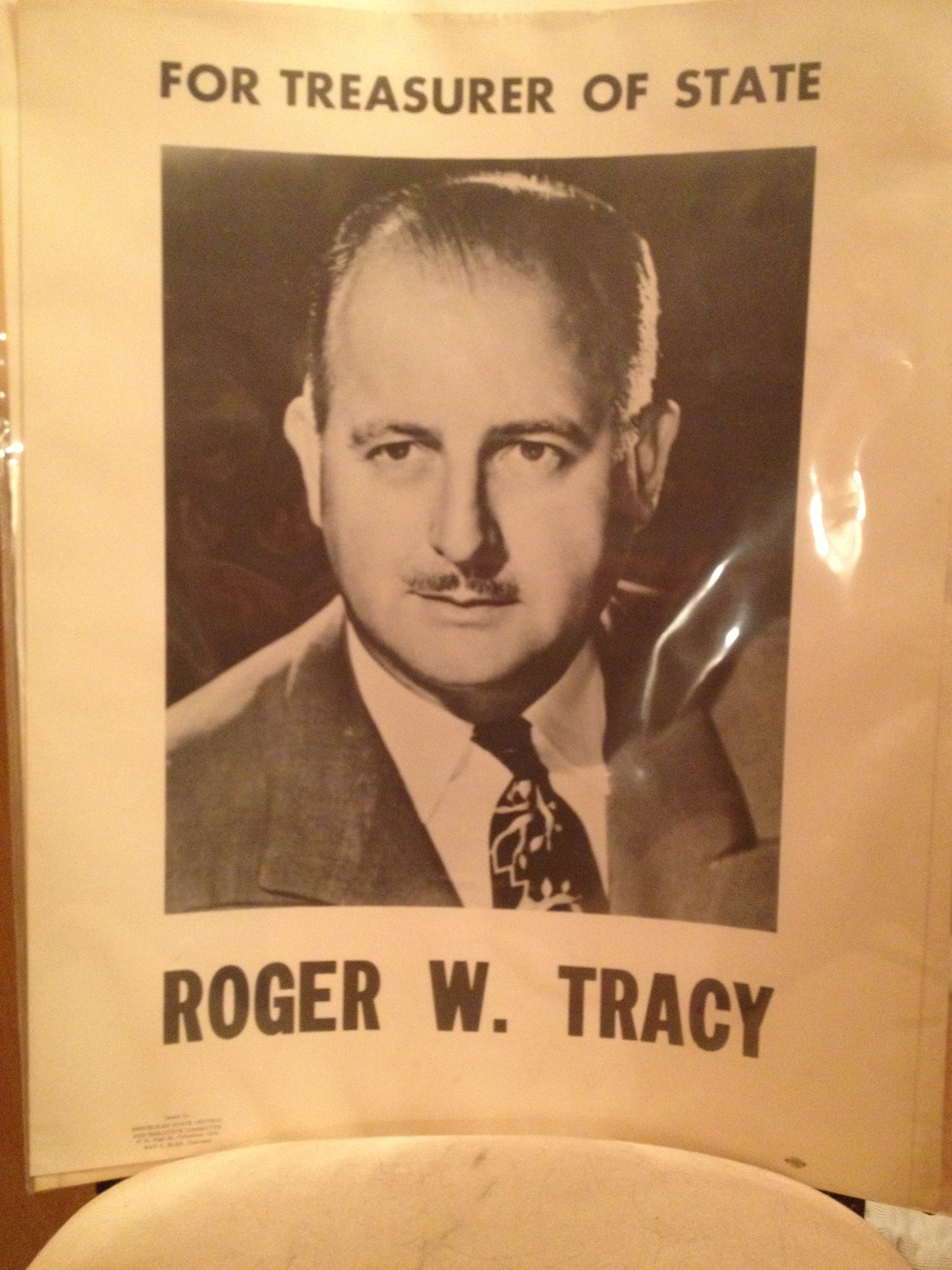 Poster OH-1954 Tracy.jpg