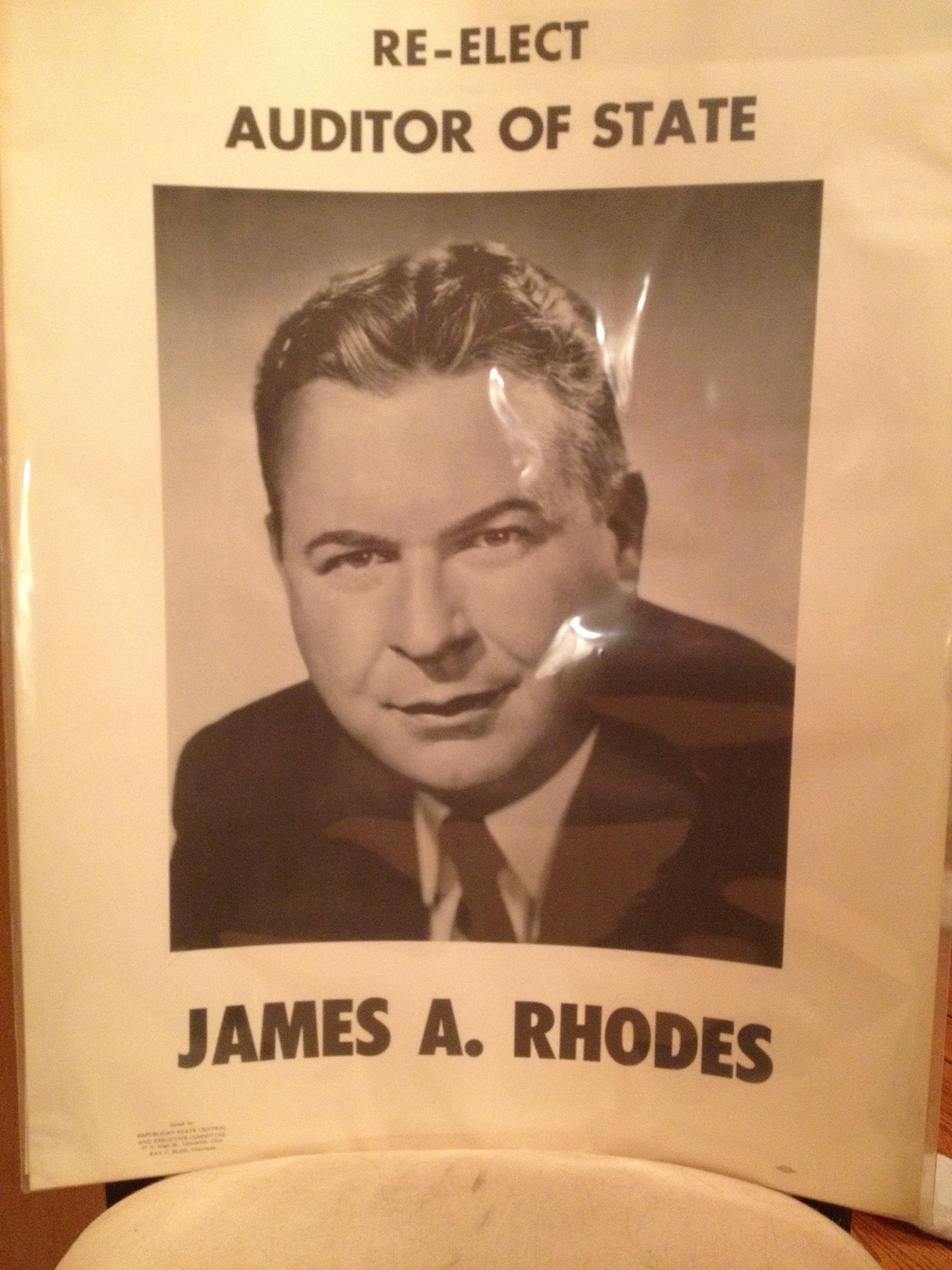 Poster OH-1956 Rhodes.jpg