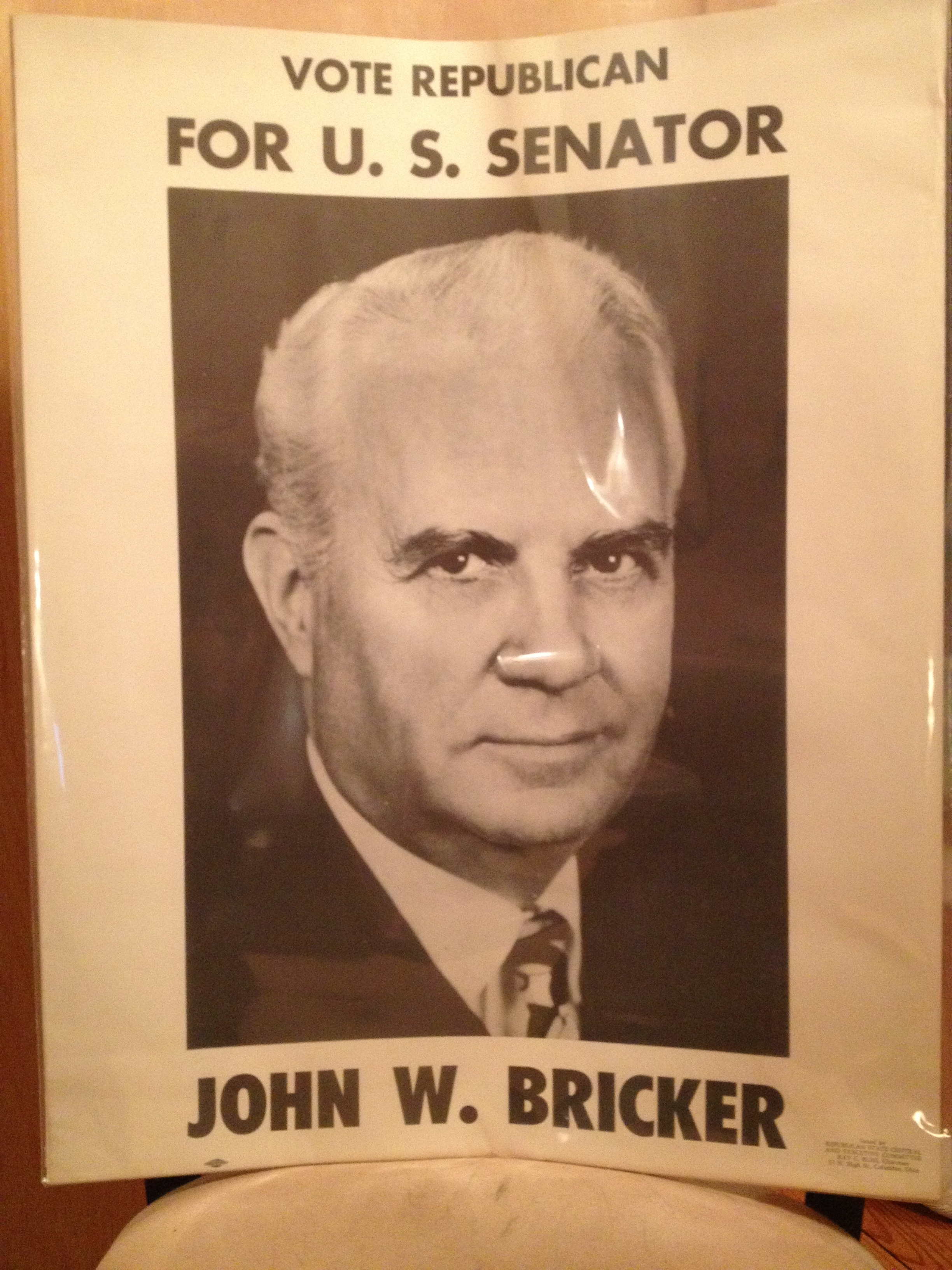 Poster OH-1958 Bricker.jpg