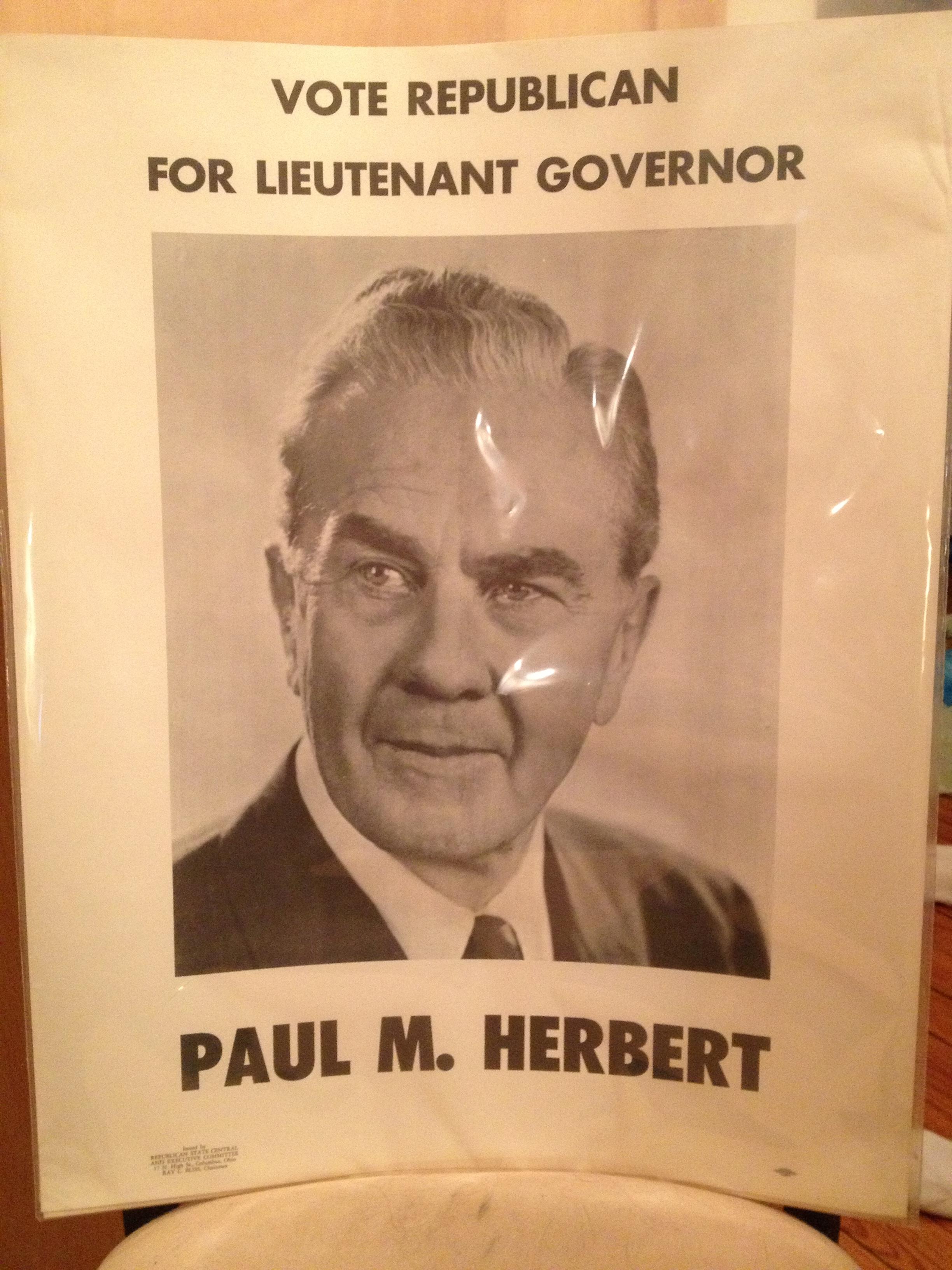 Poster OH-1958 Herbert.jpg