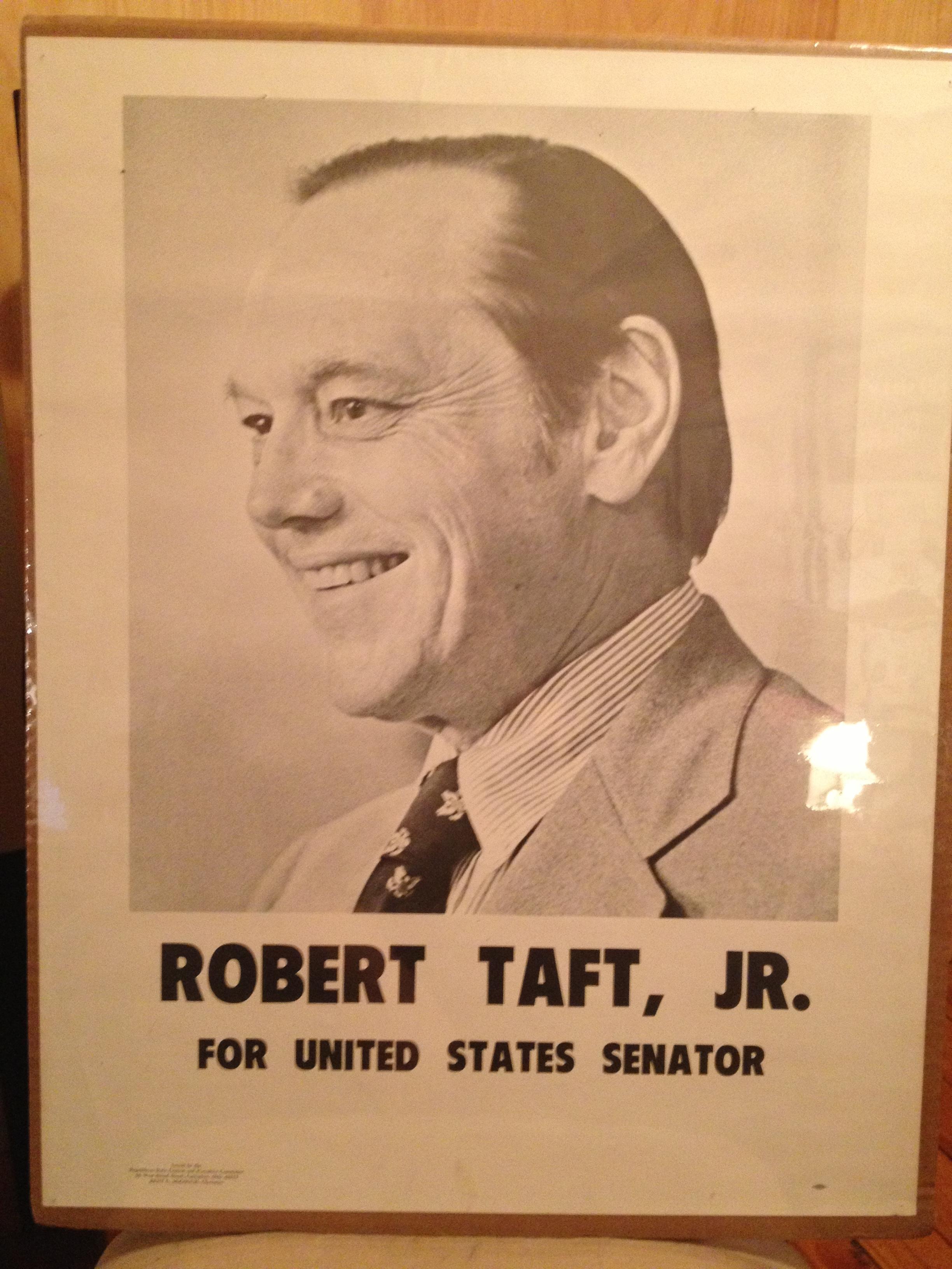 Poster OH-1970 taft Jr.jpg