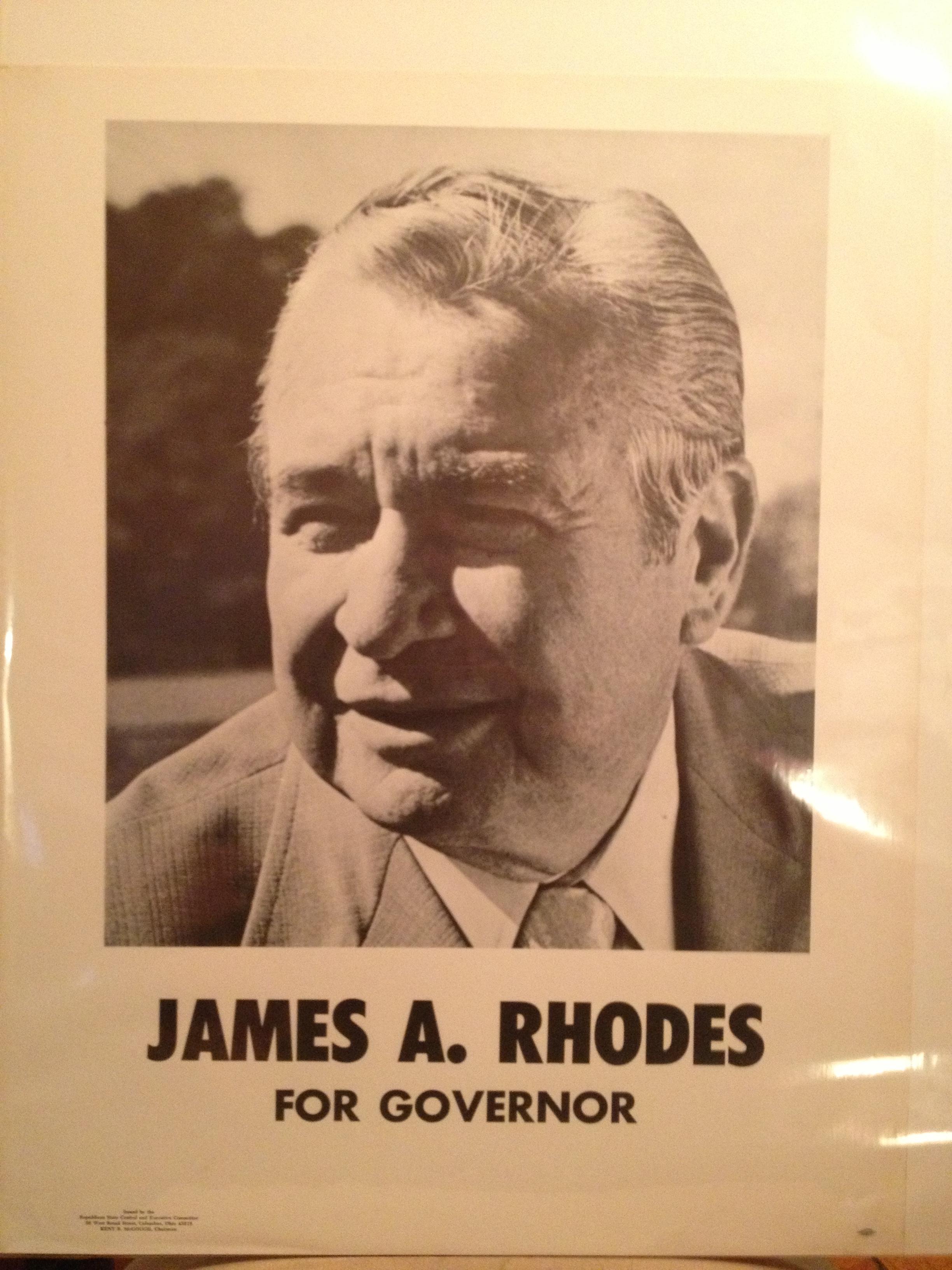 Poster OH-1974 Rhodes copy.jpg