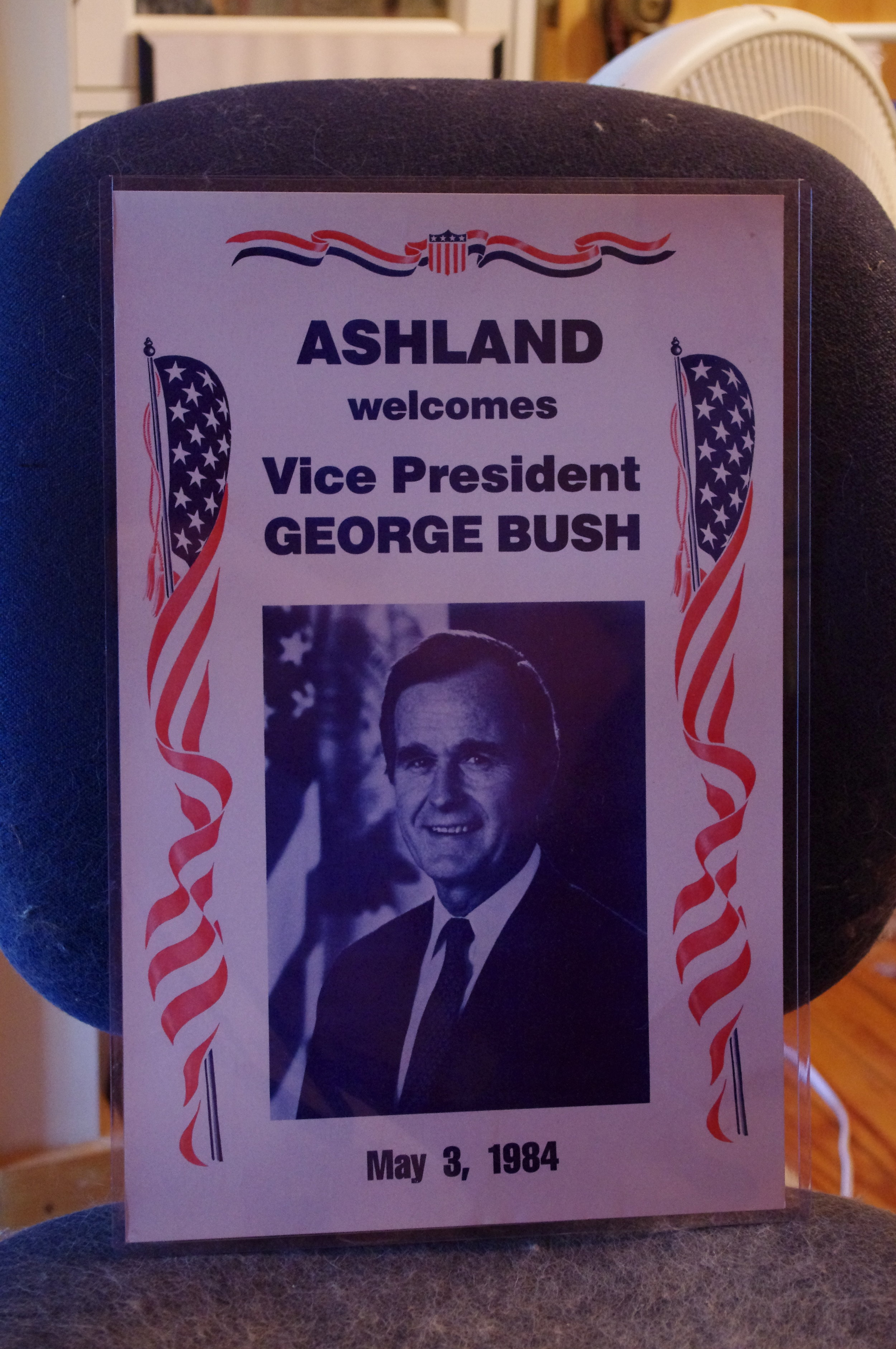 Poster OH-1984 Bush.JPG