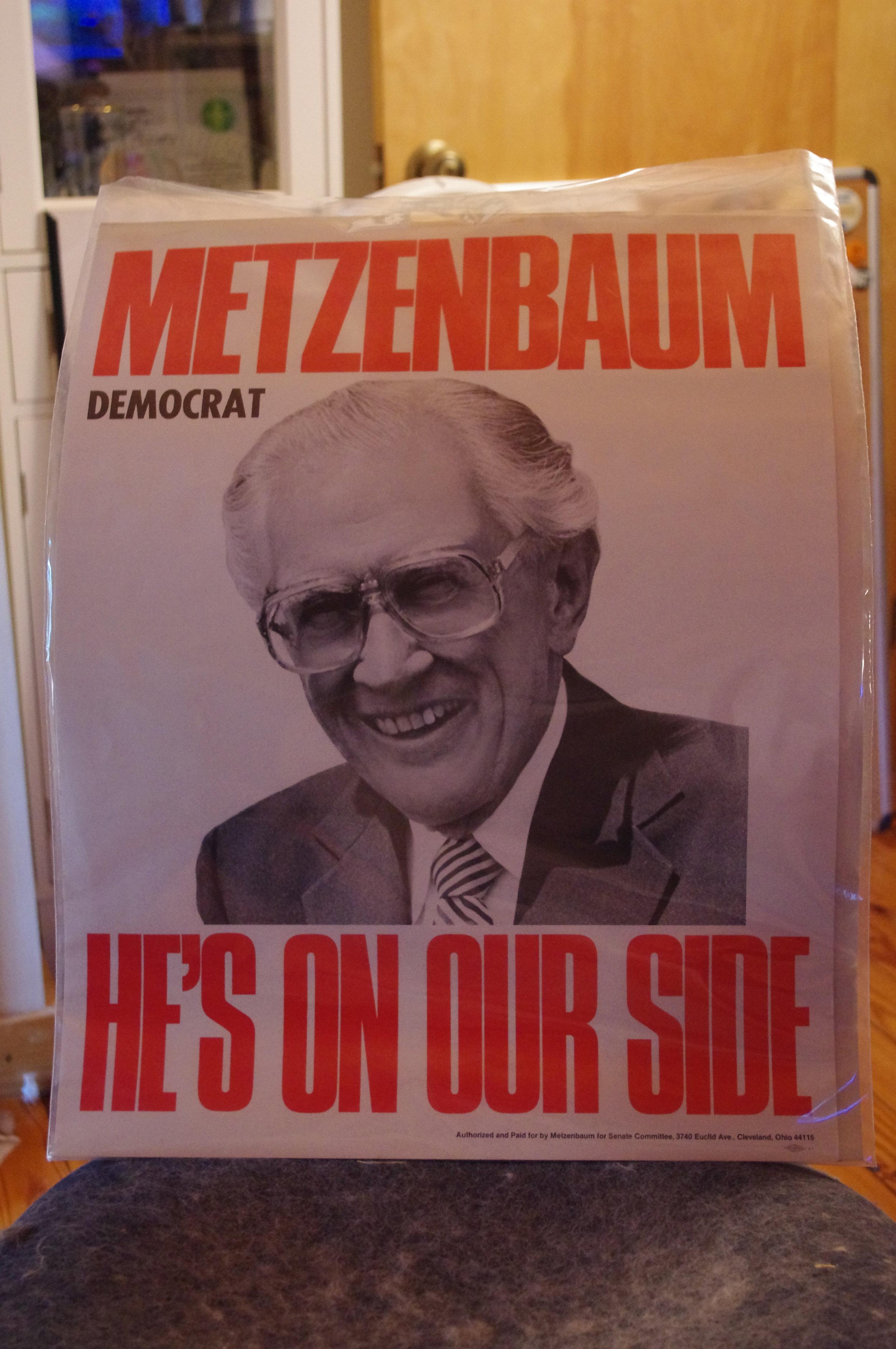 Poster OH-1986 Metzenbaum.JPG