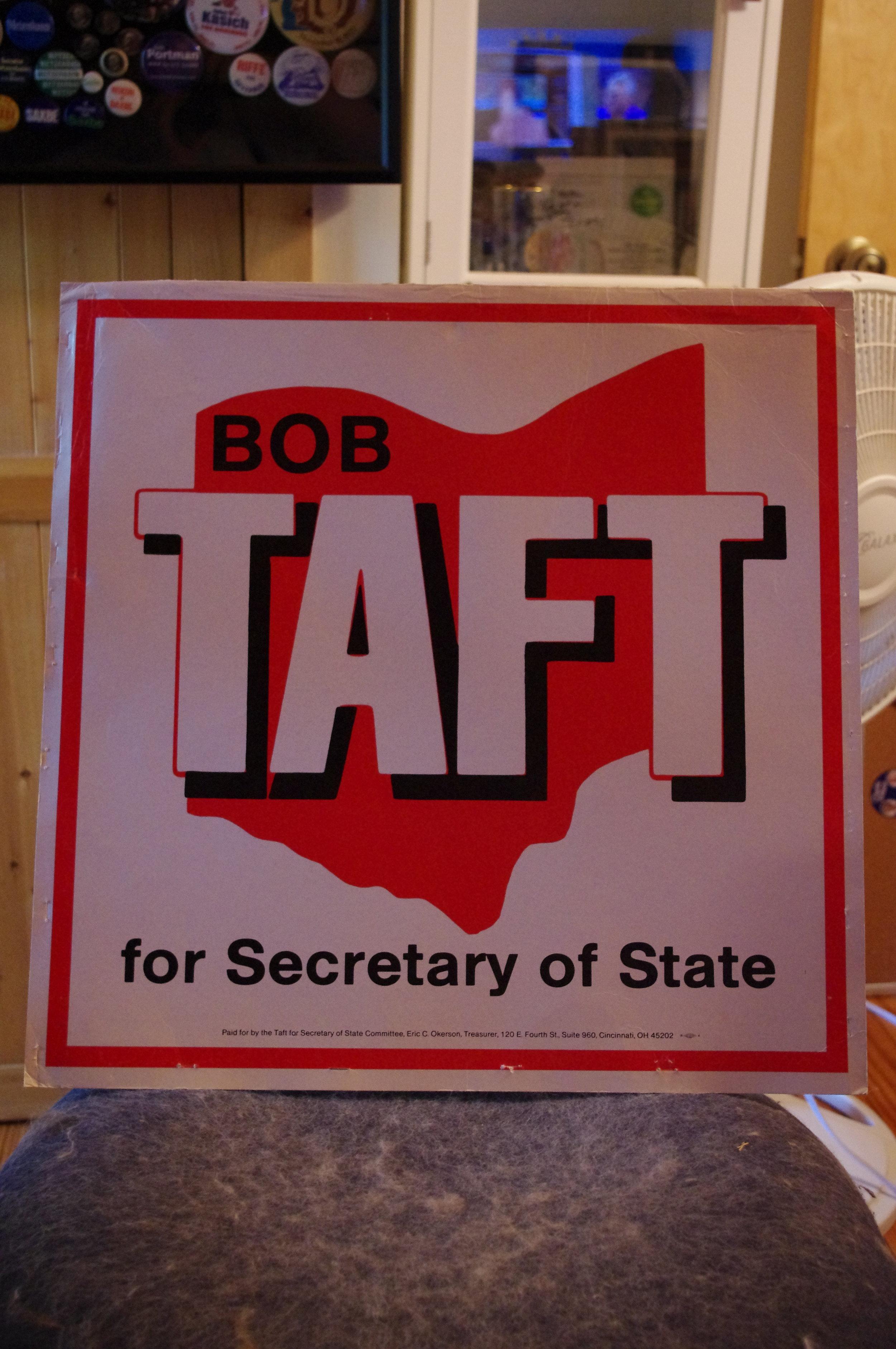 Poster OH-1990 Taft.JPG
