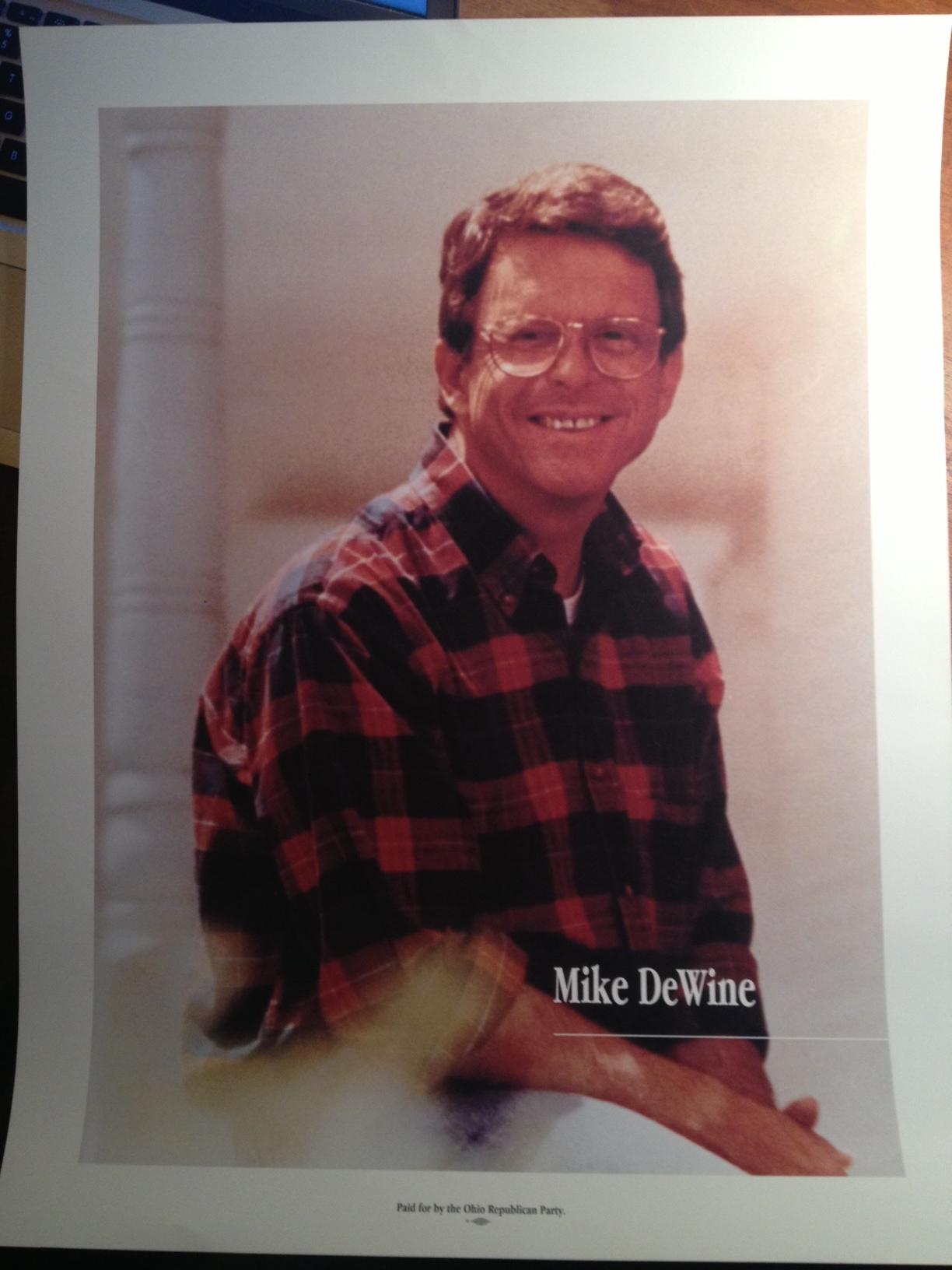 Poster OH-1992 DeWINE copy.JPG