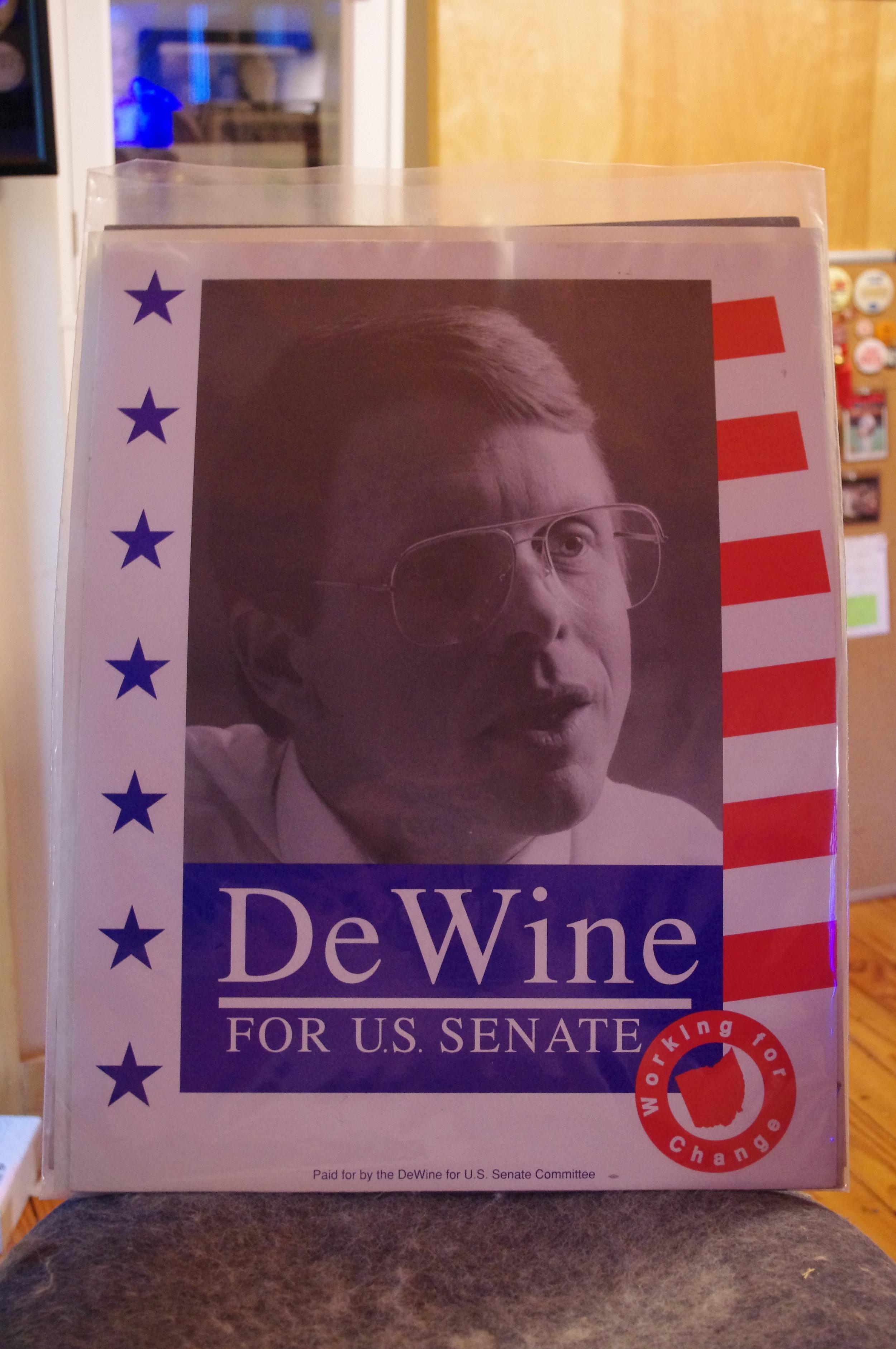 Poster OH-1992 DeWine2.JPG
