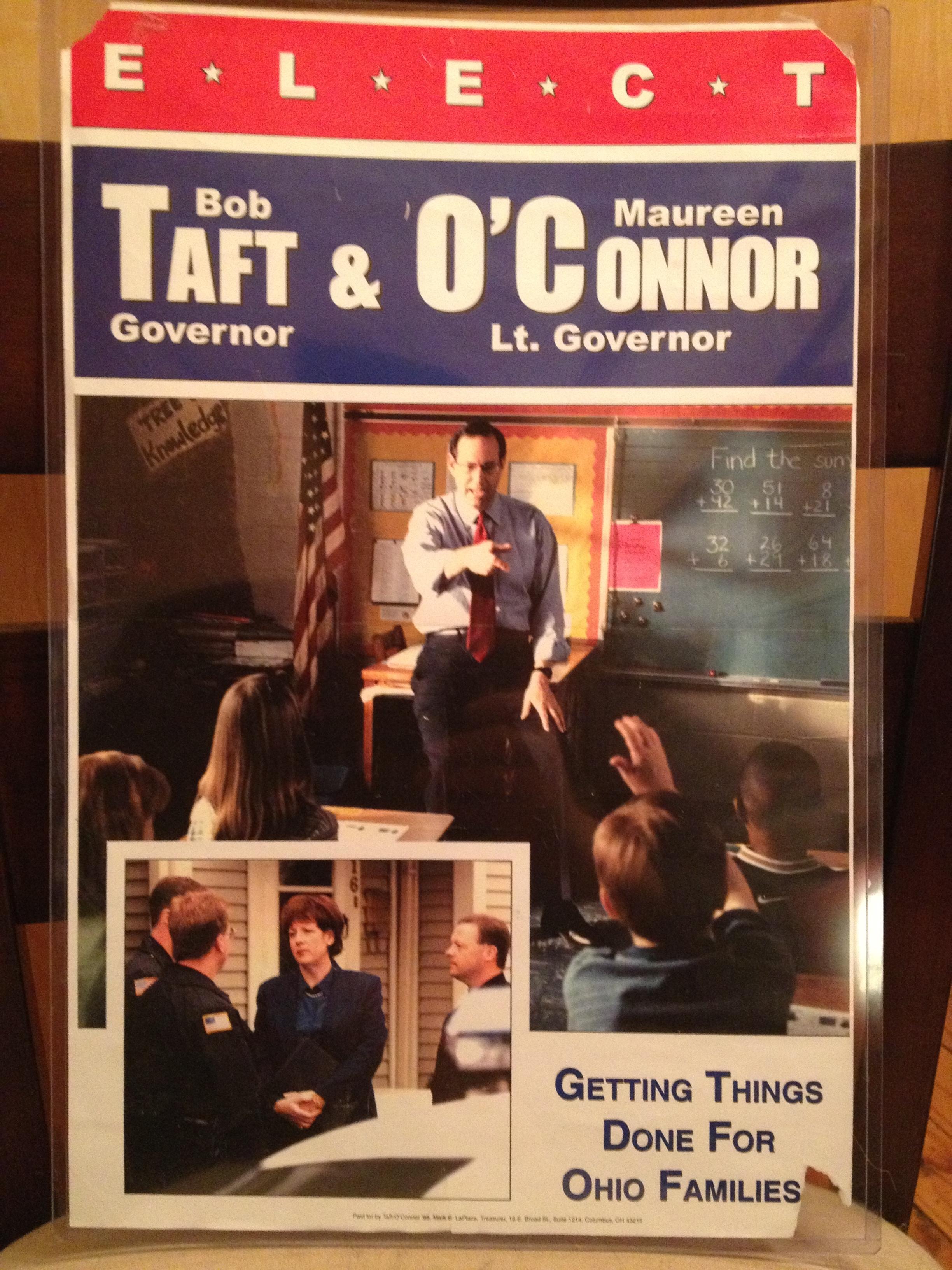 Poster OH-2002 Taft.jpg