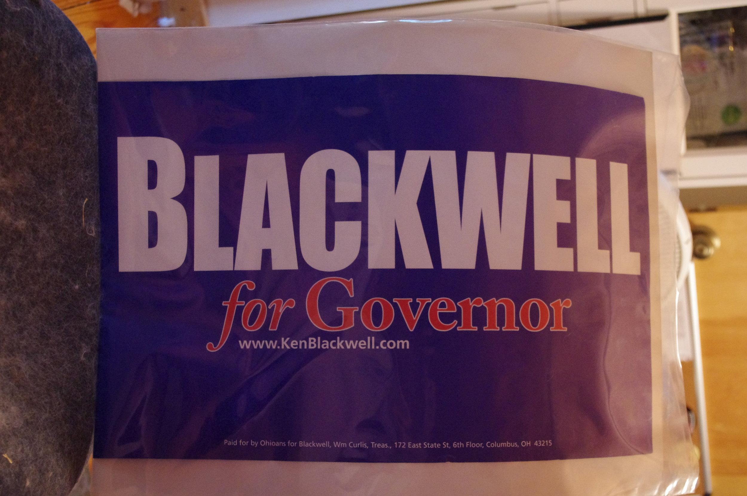 Poster OH-2006 Blackwell.JPG