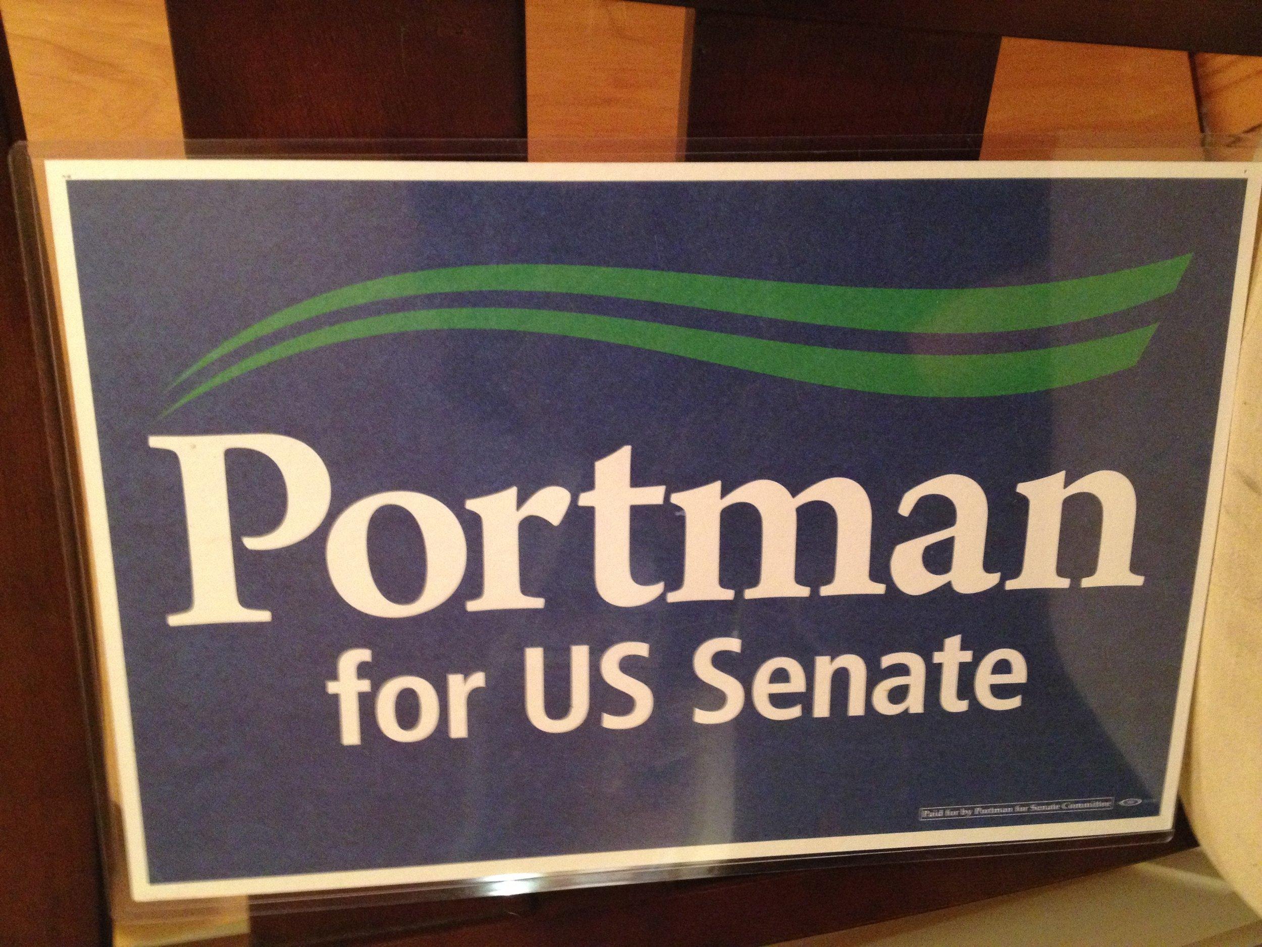 Poster OH-2010 Portman.jpg