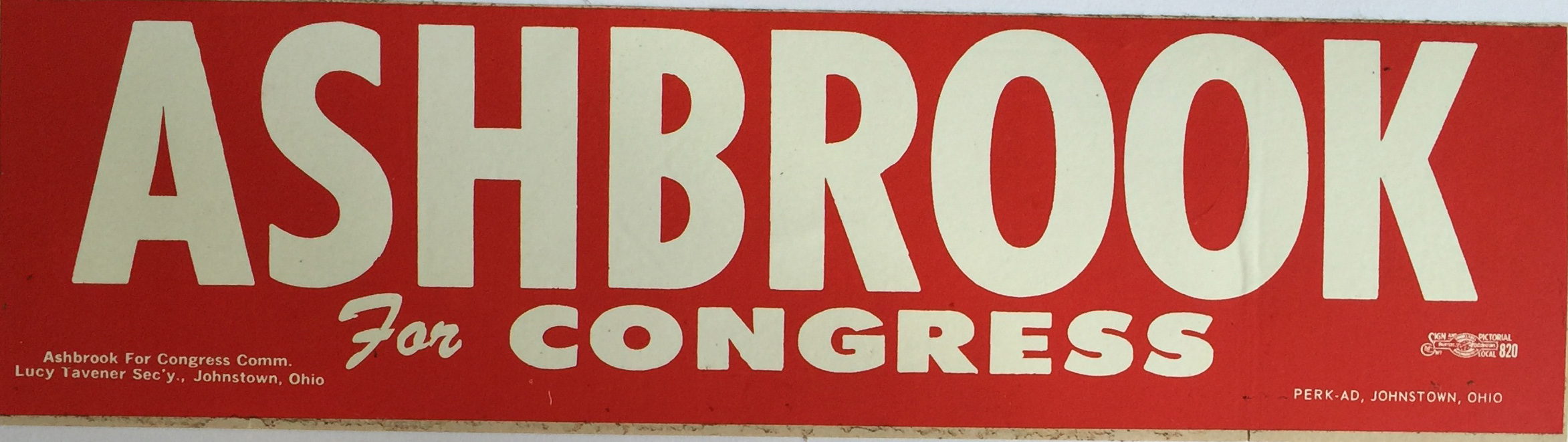 Sticker-congress ASHBROOK 1.jpg