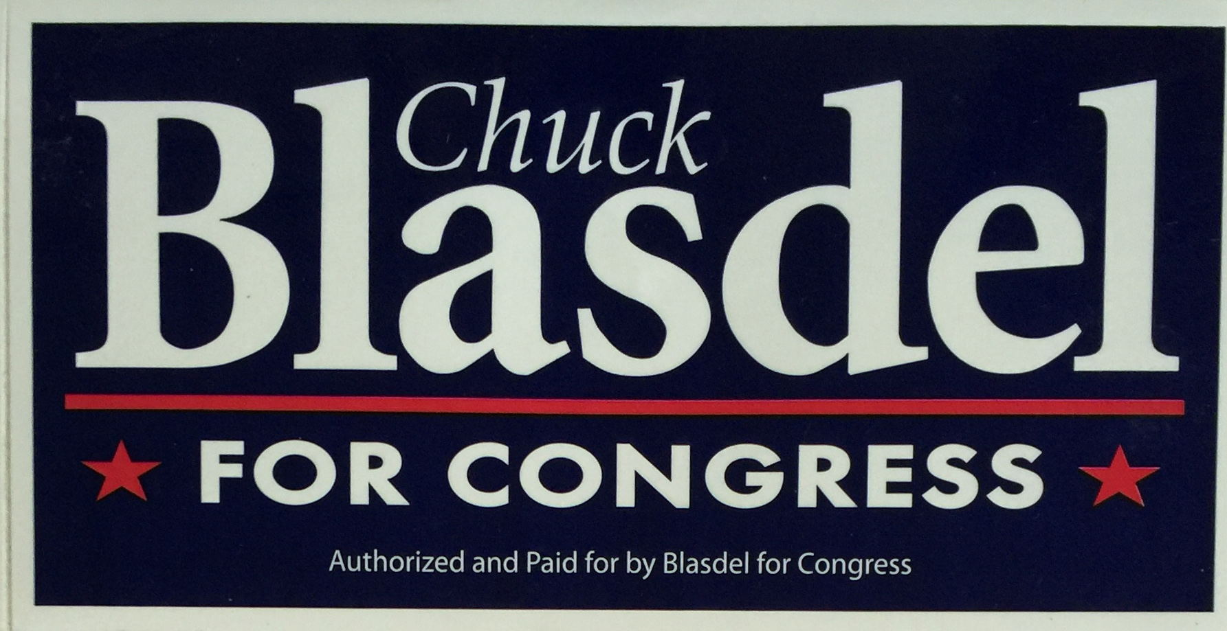 Sticker-congress BLASDEL.jpg