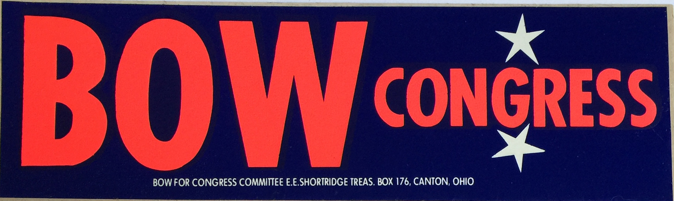 Sticker-congress BOW.jpg