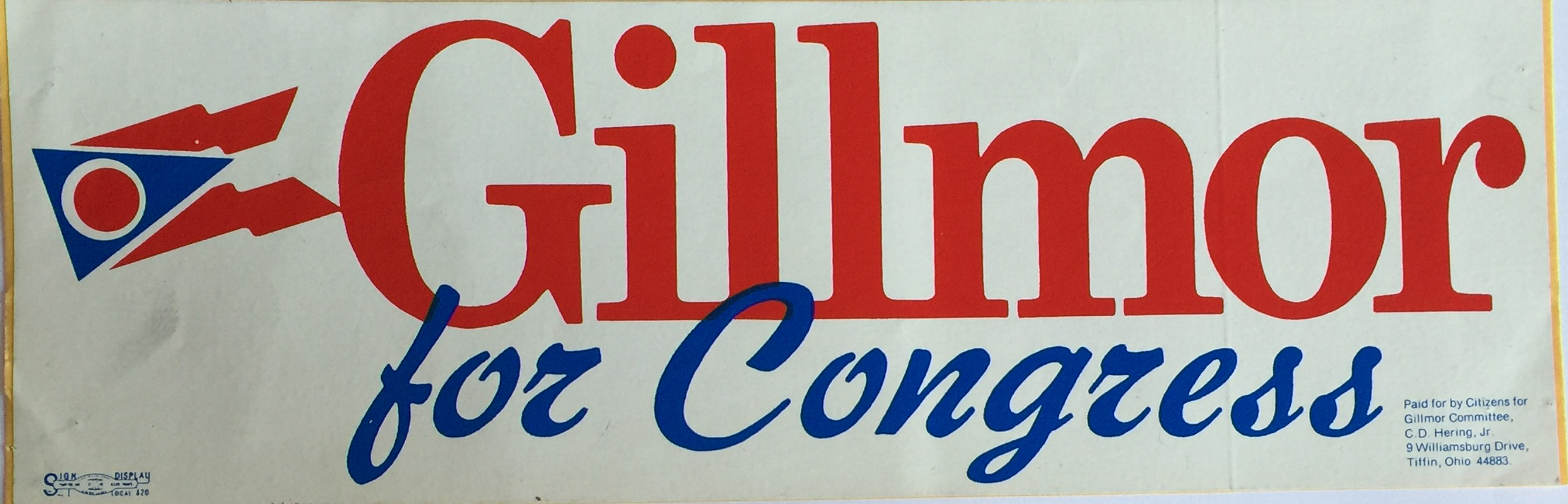 Sticker-congress GILLMOR.jpg