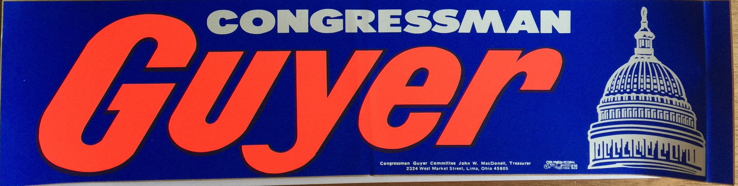 Sticker-congress GUYER.jpg