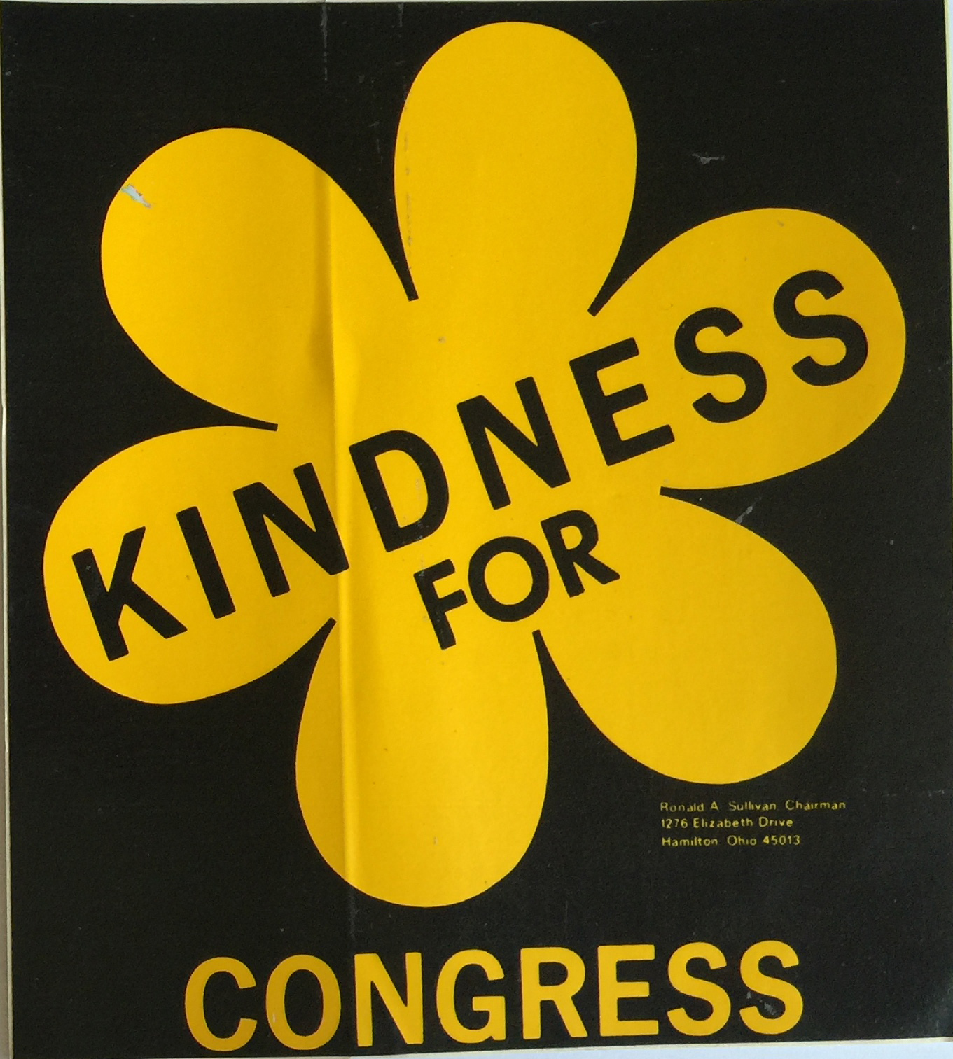 Sticker-congress KINDNESS 1.jpg