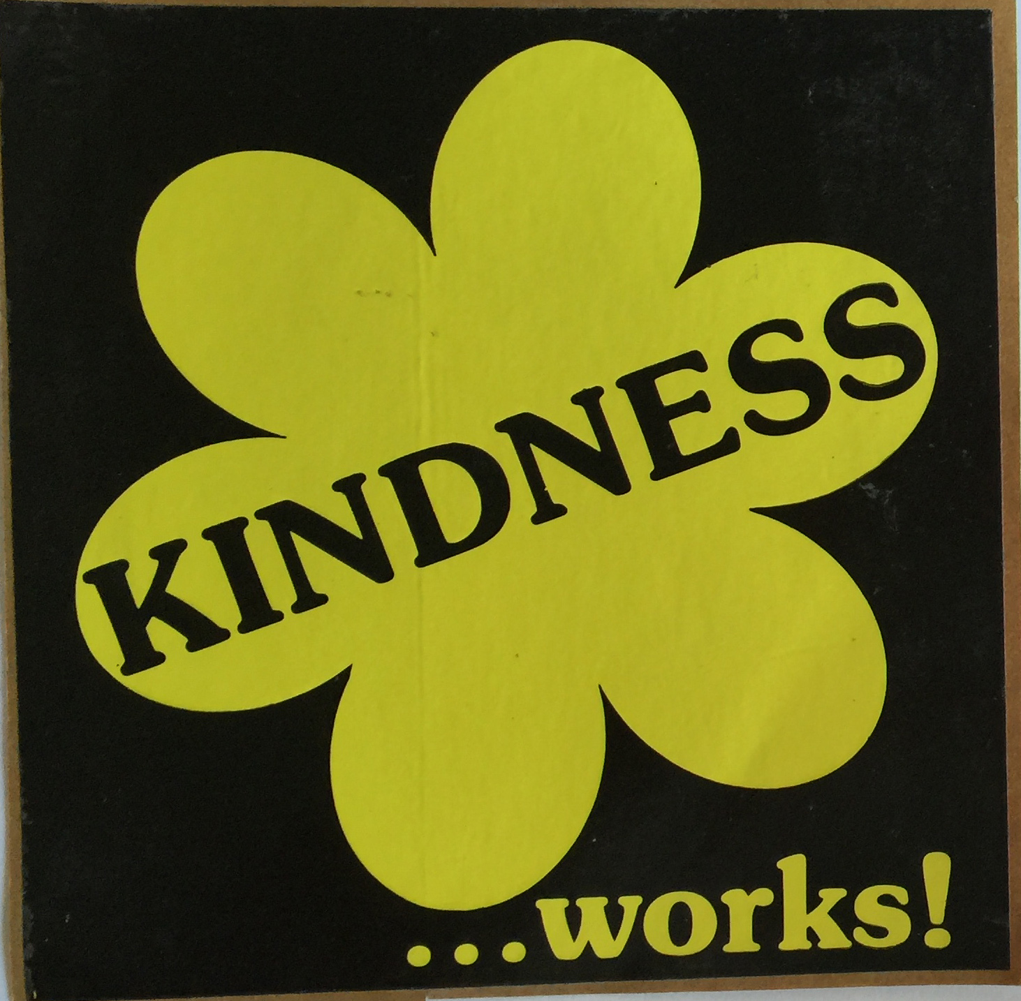 Sticker-congress KINDNESS 2.jpg