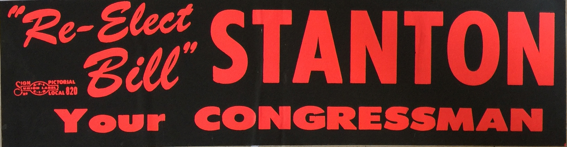 Sticker-congress STANTON.jpg