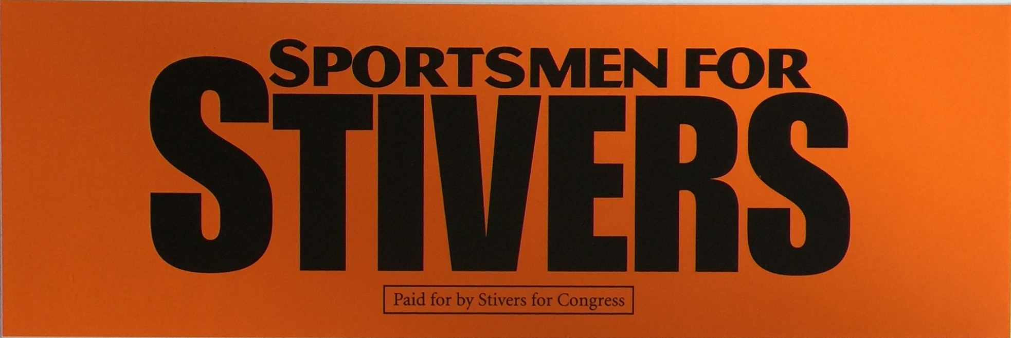 Sticker-congress STIVERS 1.jpg