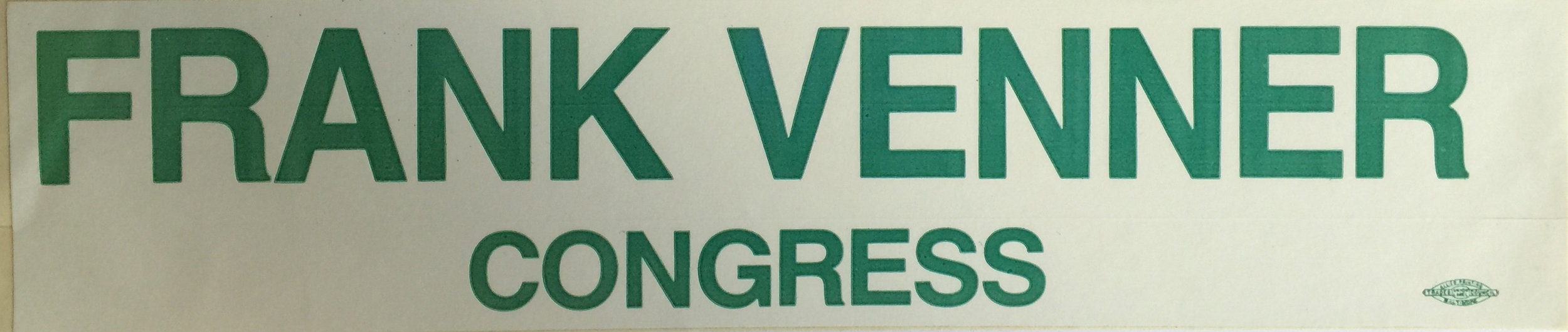 Sticker-congress VENNER.jpg