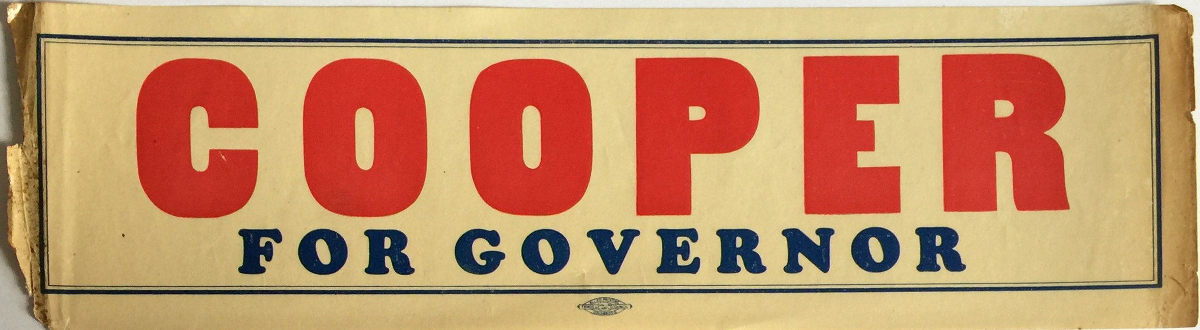 Sticker-gov1928 COOPER.jpg