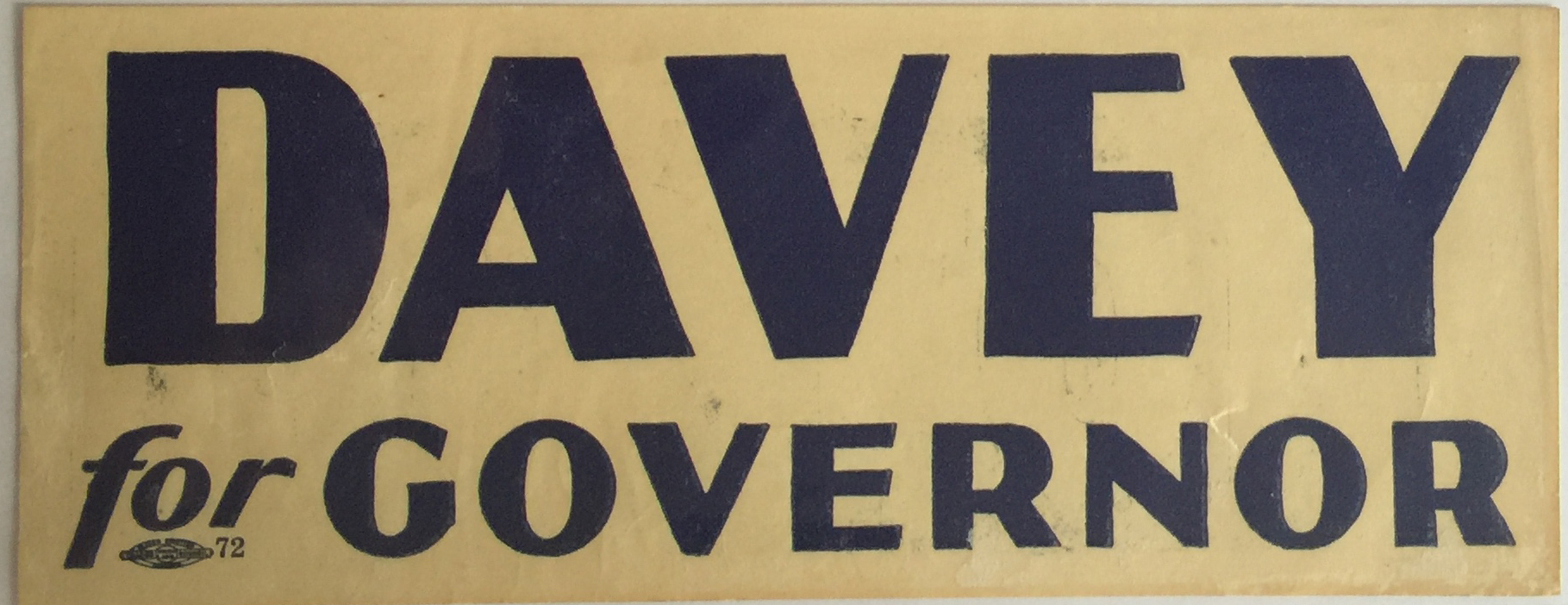 Sticker-gov1934 DAVEY 2.jpg