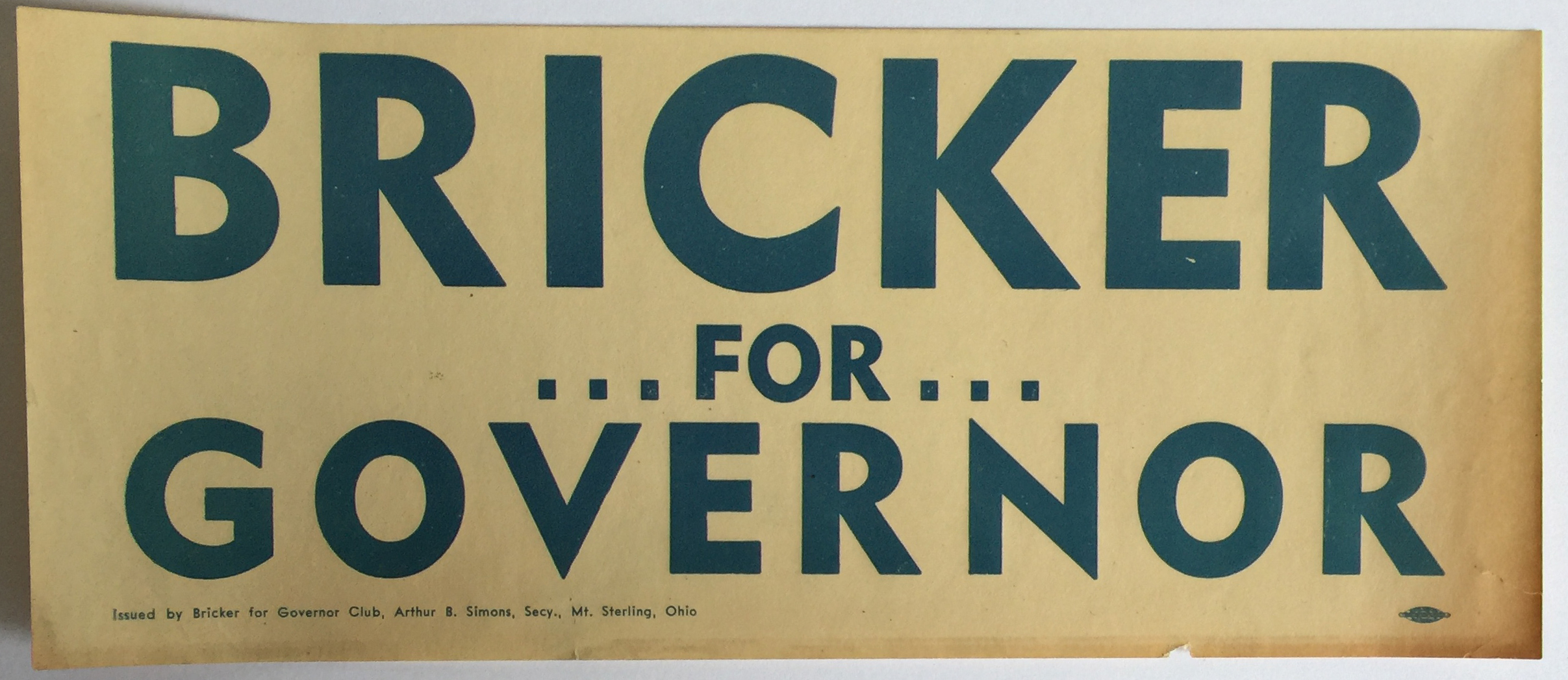 Sticker-gov1938 BRICKER 1.jpg