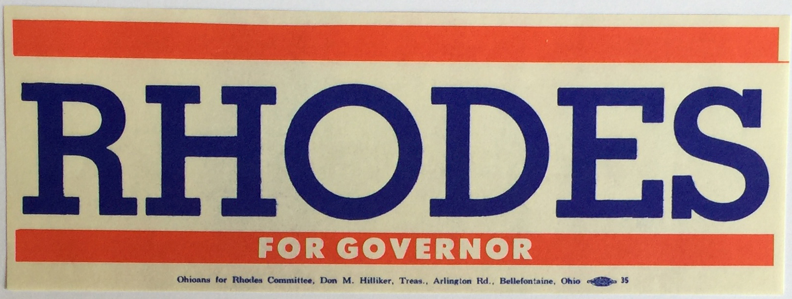 Sticker-gov1962 RHODES 1.jpg