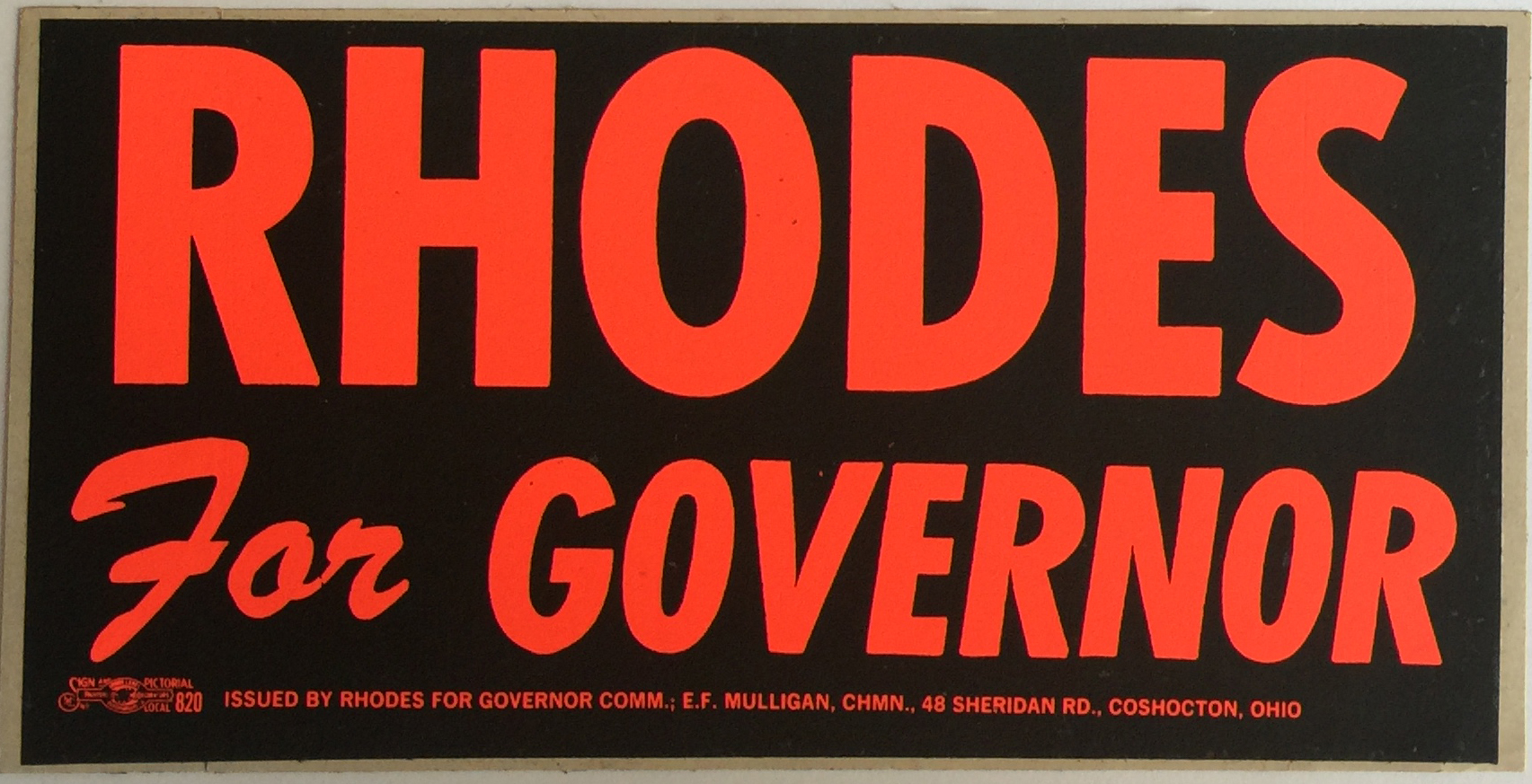 Sticker-gov1962 RHODES 2.jpg