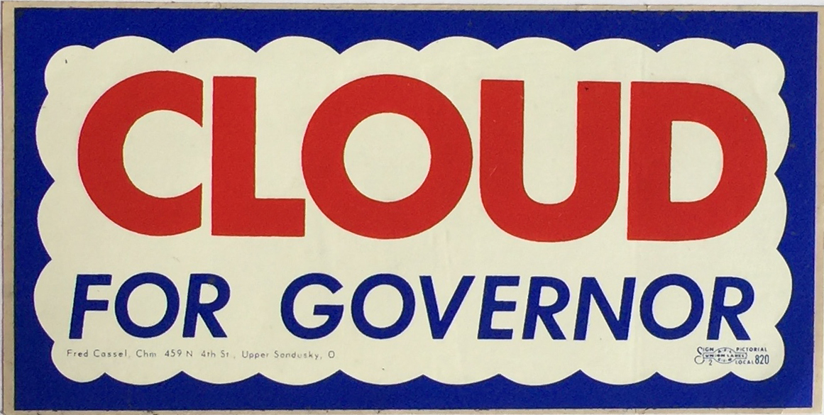 Sticker-gov1970 CLOUD 1.jpg