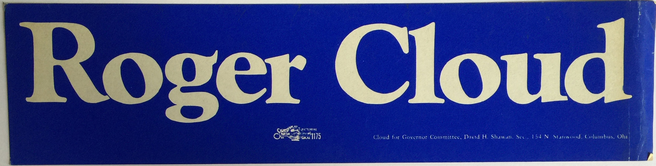 Sticker-gov1970 CLOUD 3.jpg